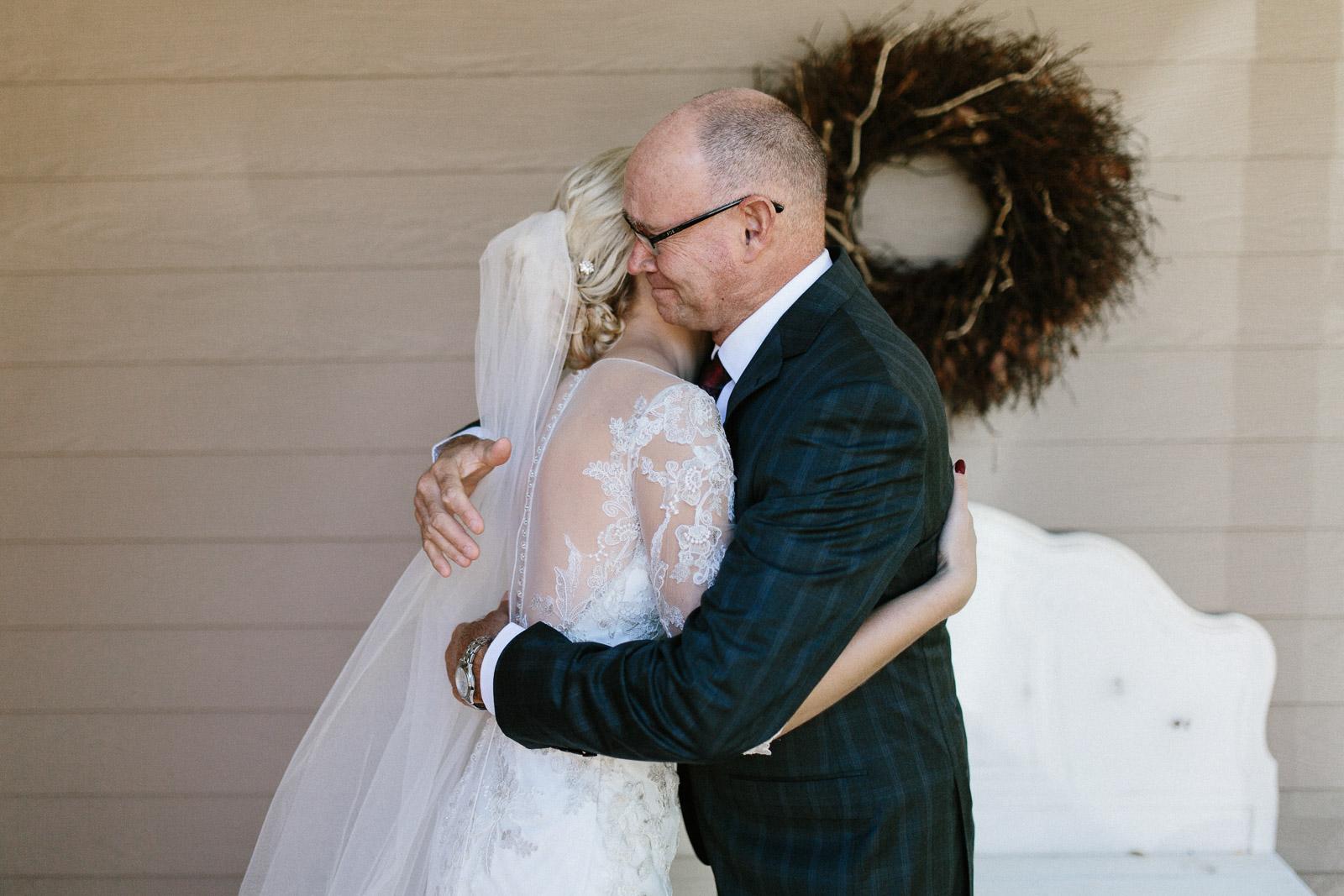 Jenna&Austin_SiouxFalls_Wedding_Photographer_030.jpg