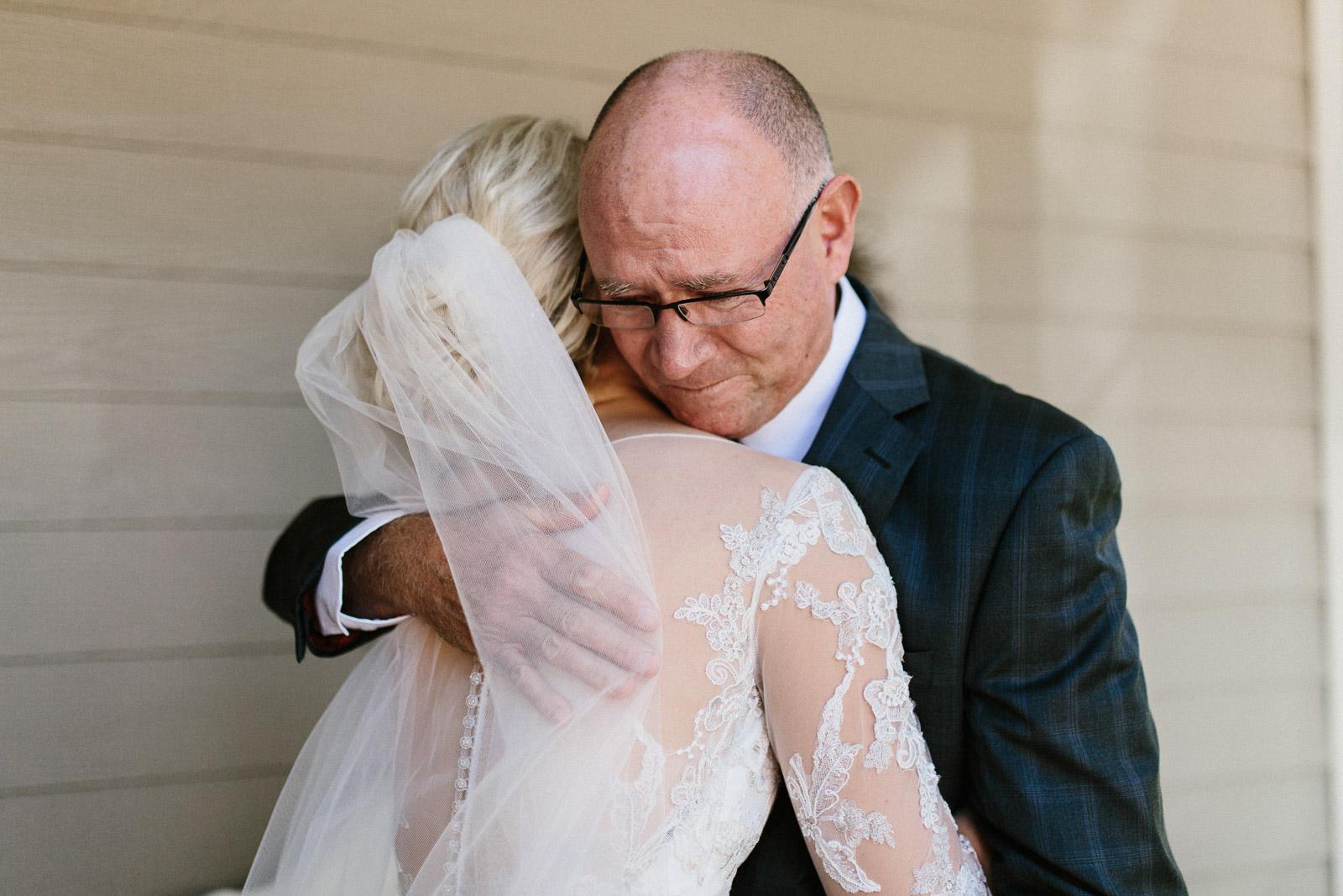 Jenna&Austin_SiouxFalls_Wedding_Photographer_031.jpg
