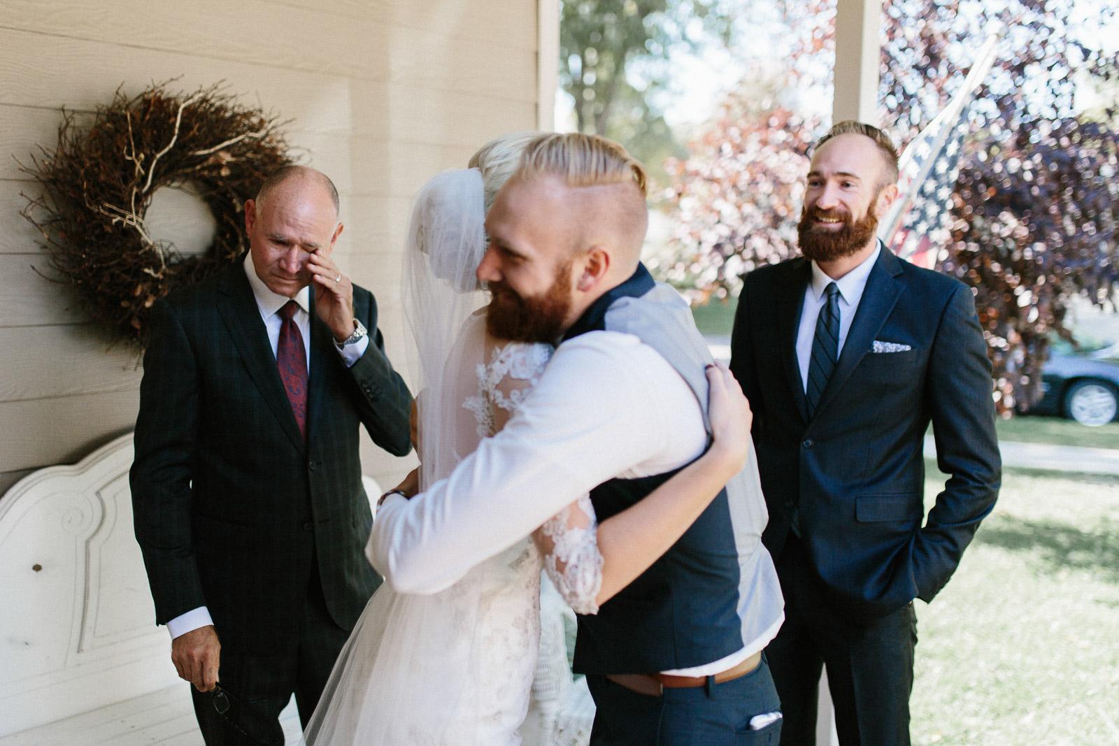 Jenna&Austin_SiouxFalls_Wedding_Photographer_032.jpg