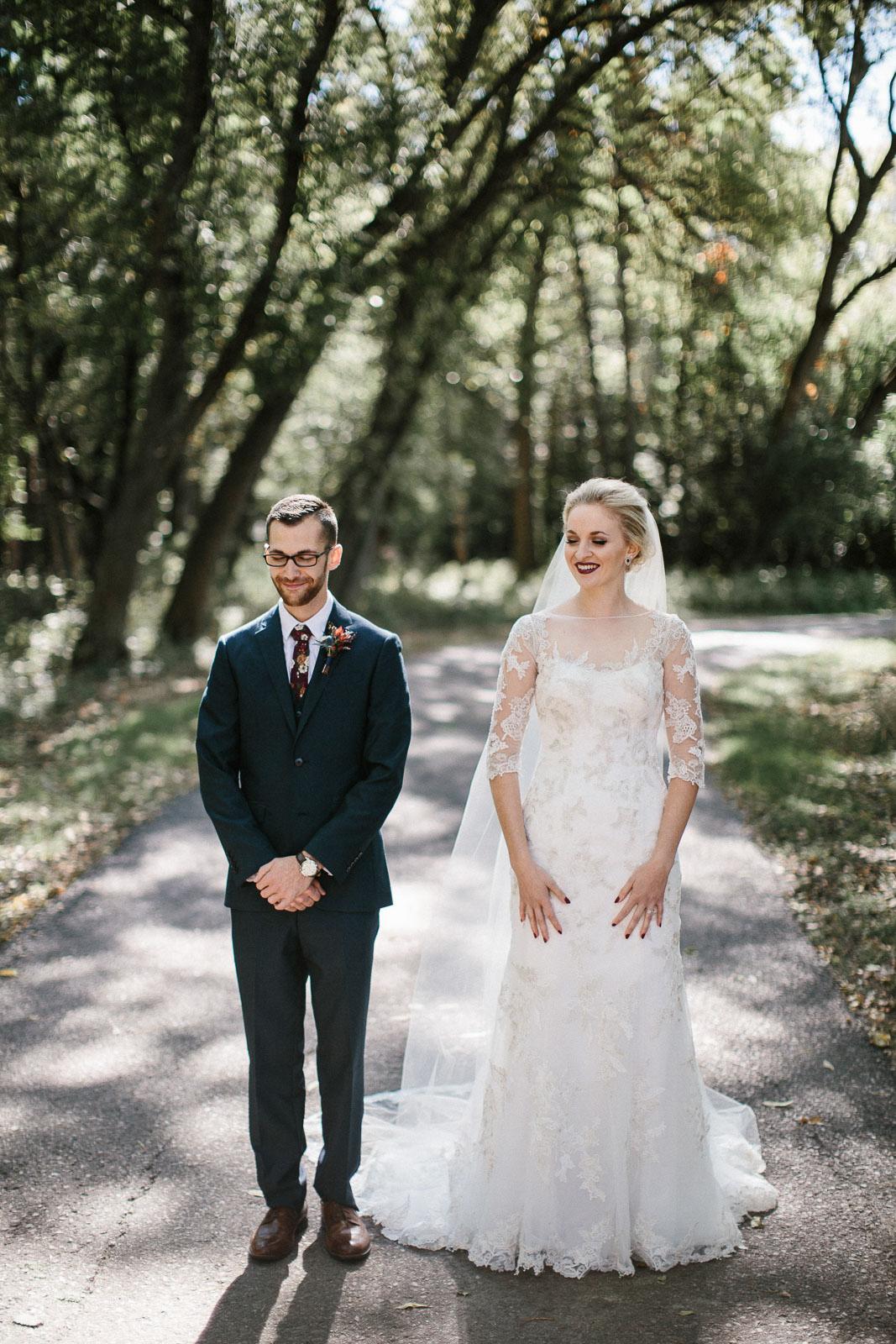 Jenna&Austin_SiouxFalls_Wedding_Photographer_033.jpg