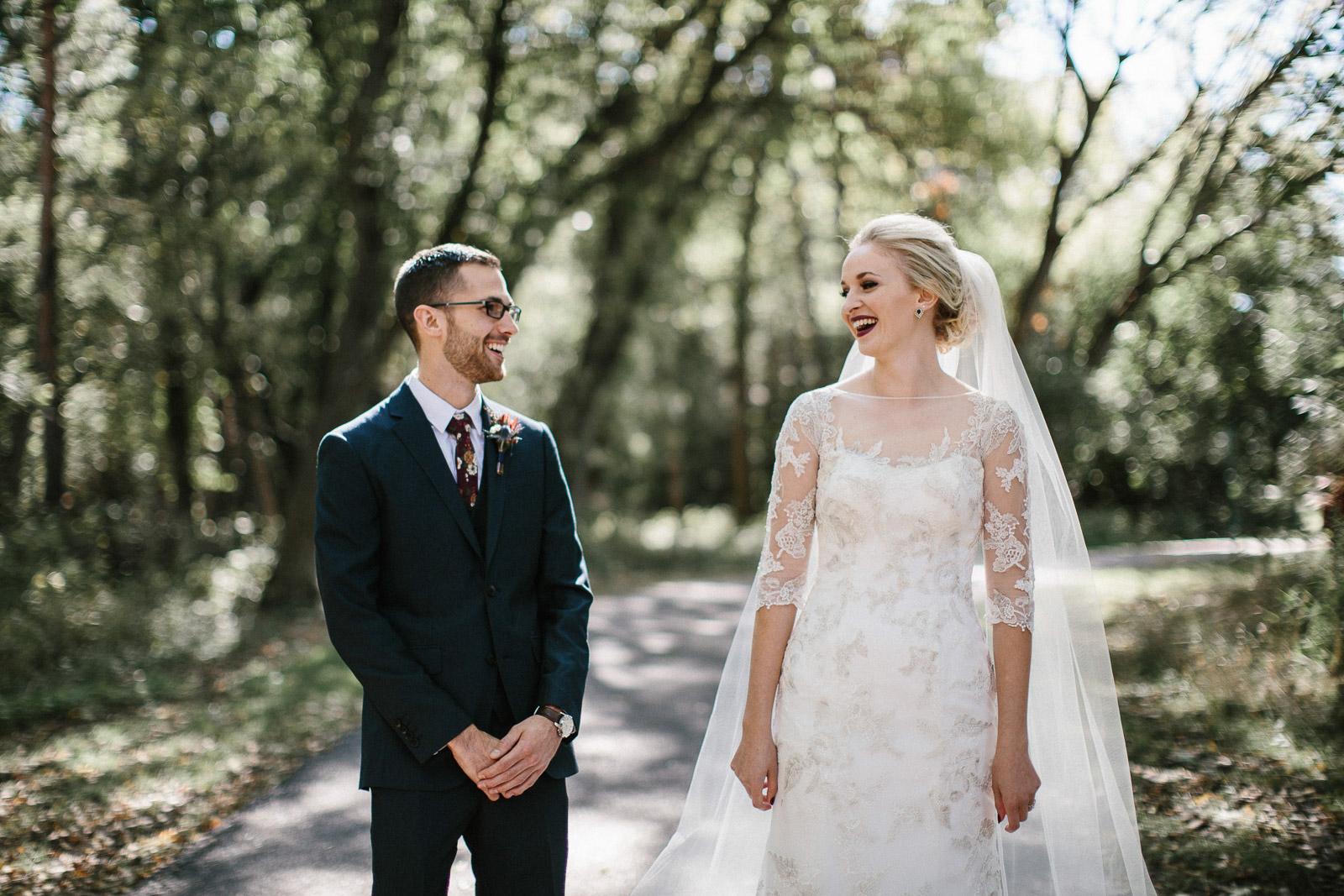 Jenna&Austin_SiouxFalls_Wedding_Photographer_035.jpg