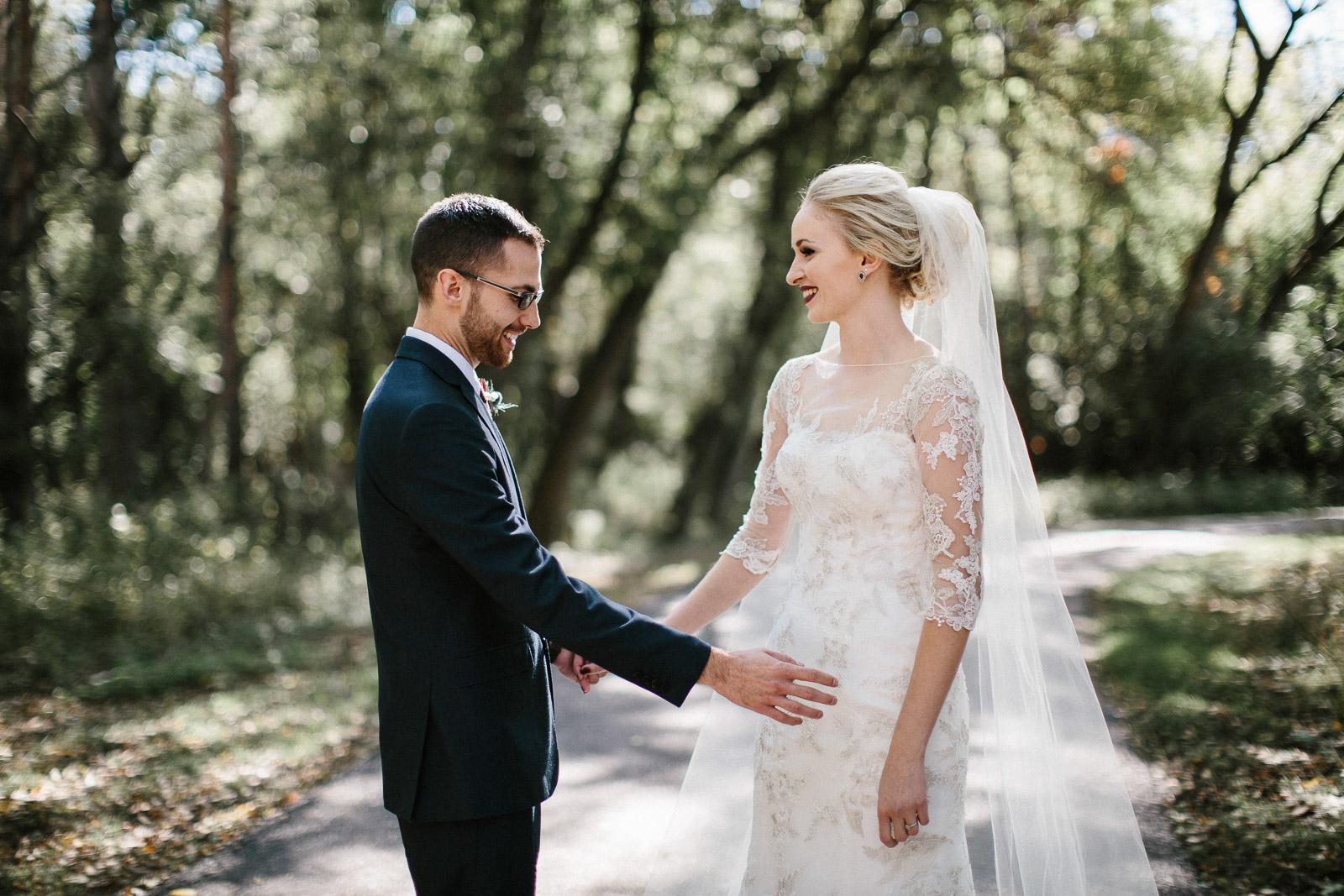 Jenna&Austin_SiouxFalls_Wedding_Photographer_036.jpg