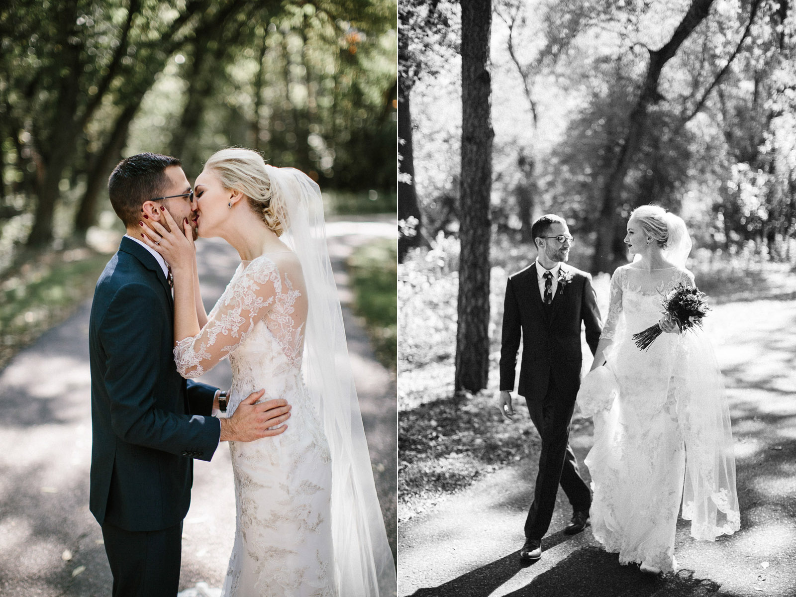 Jenna&Austin_SiouxFalls_Wedding_Photographer_038.jpg