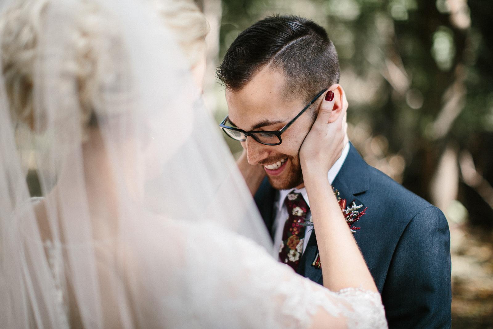 Jenna&Austin_SiouxFalls_Wedding_Photographer_037.jpg