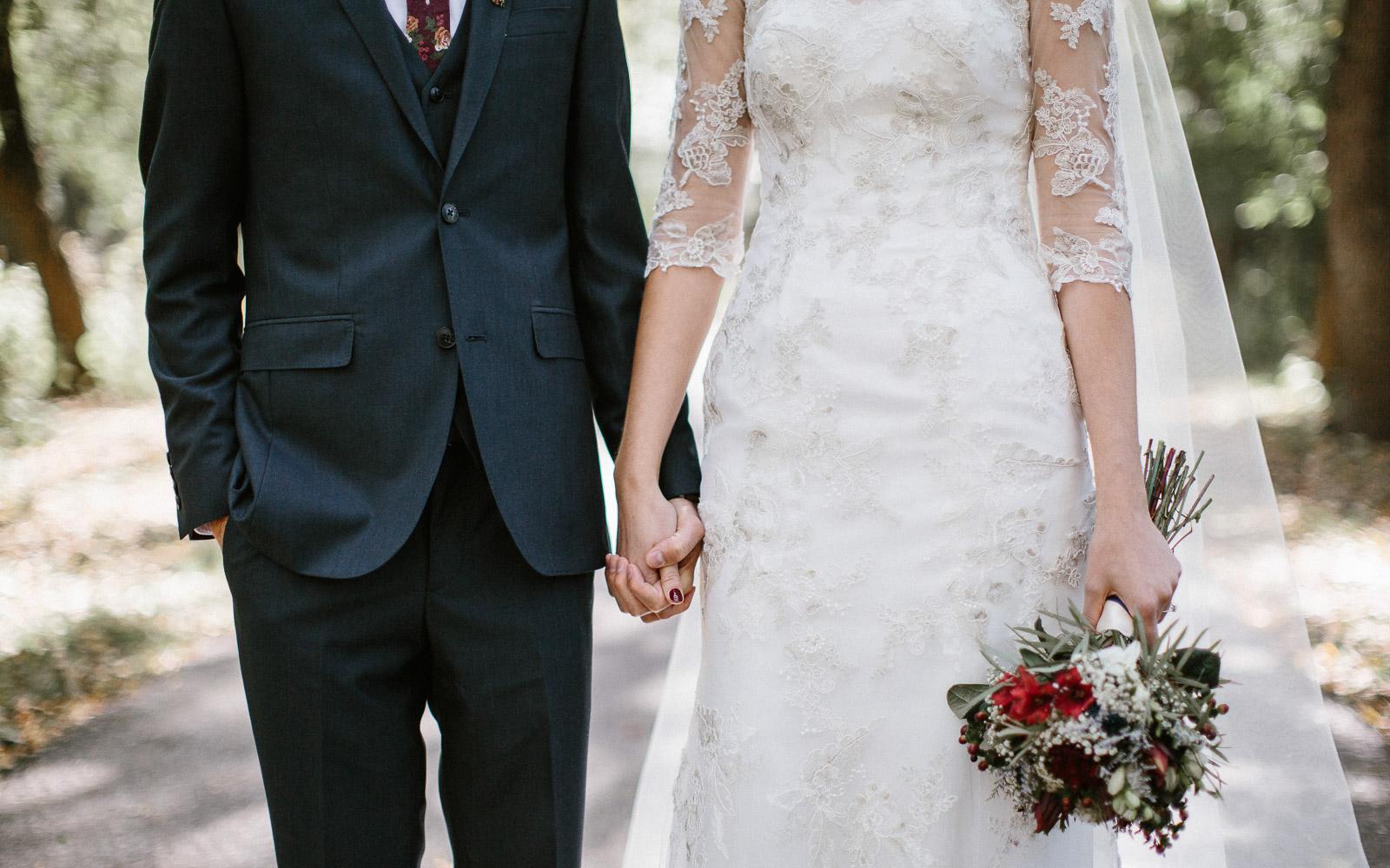 Jenna&Austin_SiouxFalls_Wedding_Photographer_040.jpg