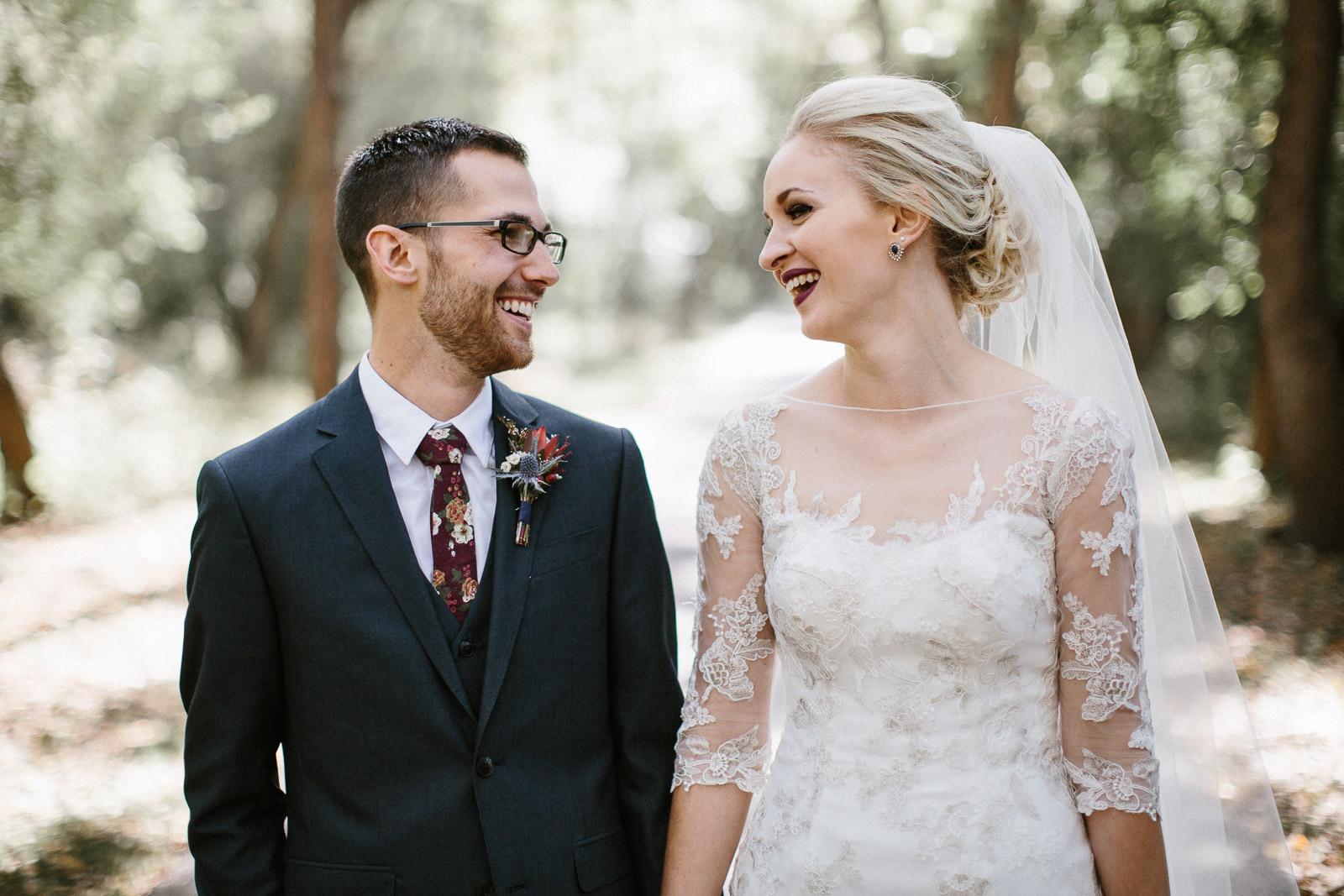 Jenna&Austin_SiouxFalls_Wedding_Photographer_041.jpg