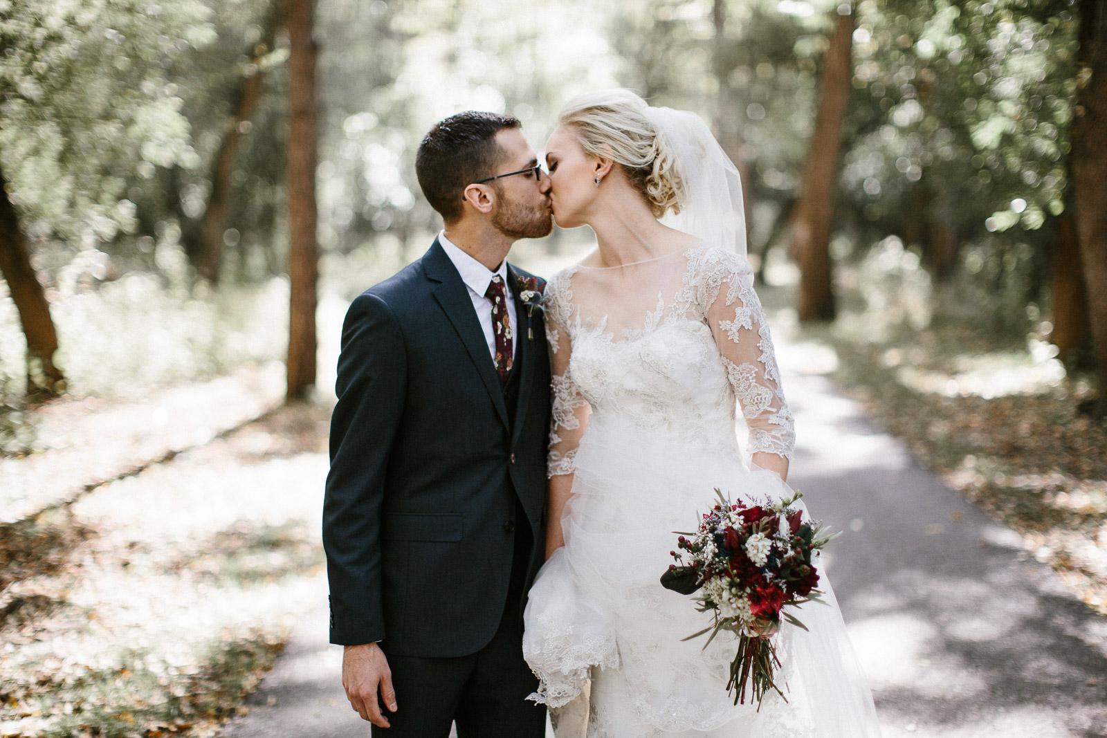 Jenna&Austin_SiouxFalls_Wedding_Photographer_042.jpg