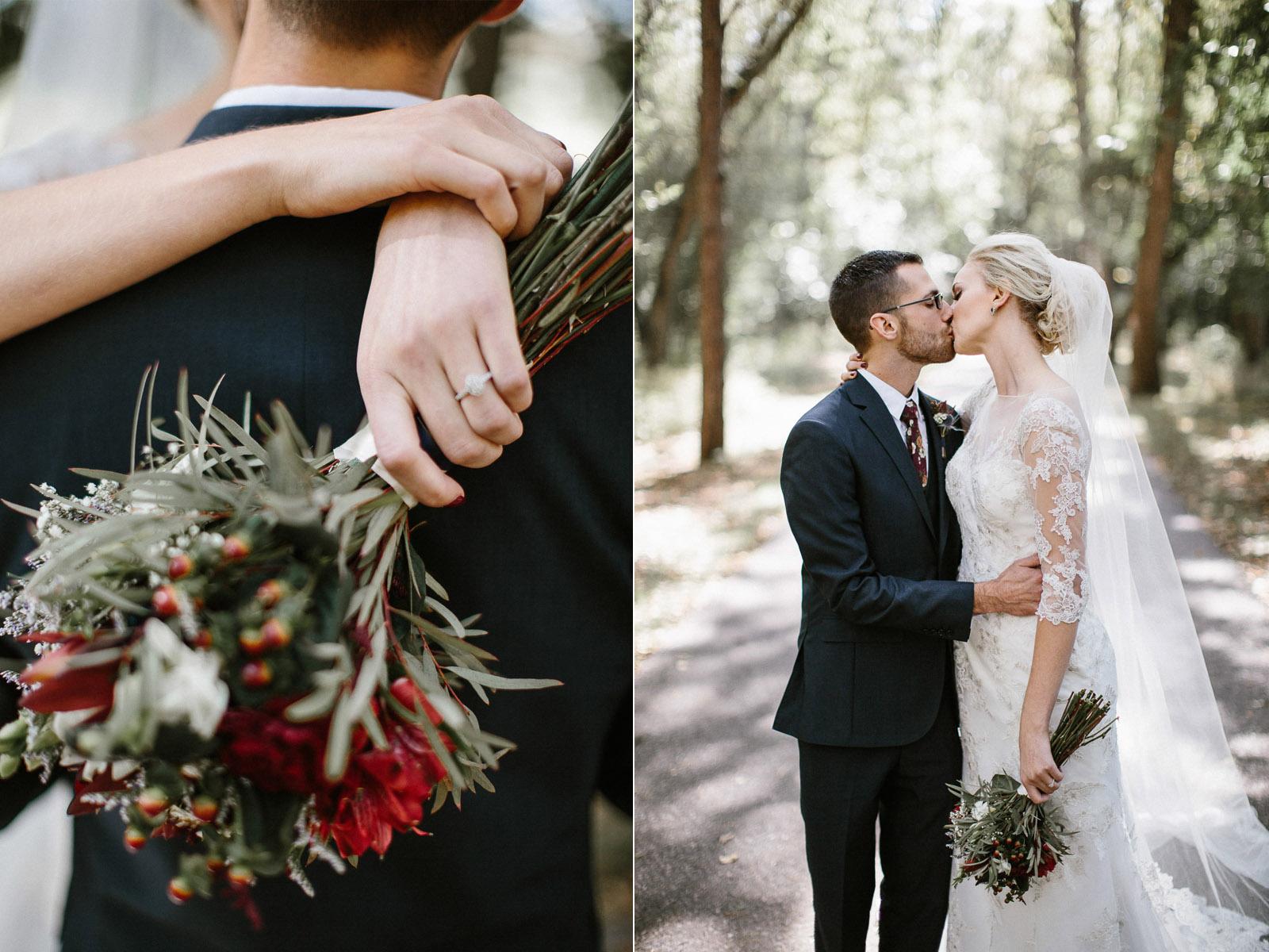 Jenna&Austin_SiouxFalls_Wedding_Photographer_044.jpg