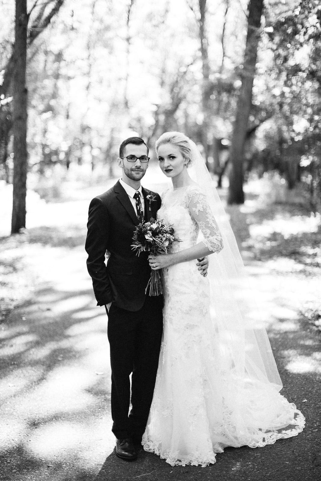 Jenna&Austin_SiouxFalls_Wedding_Photographer_046.jpg