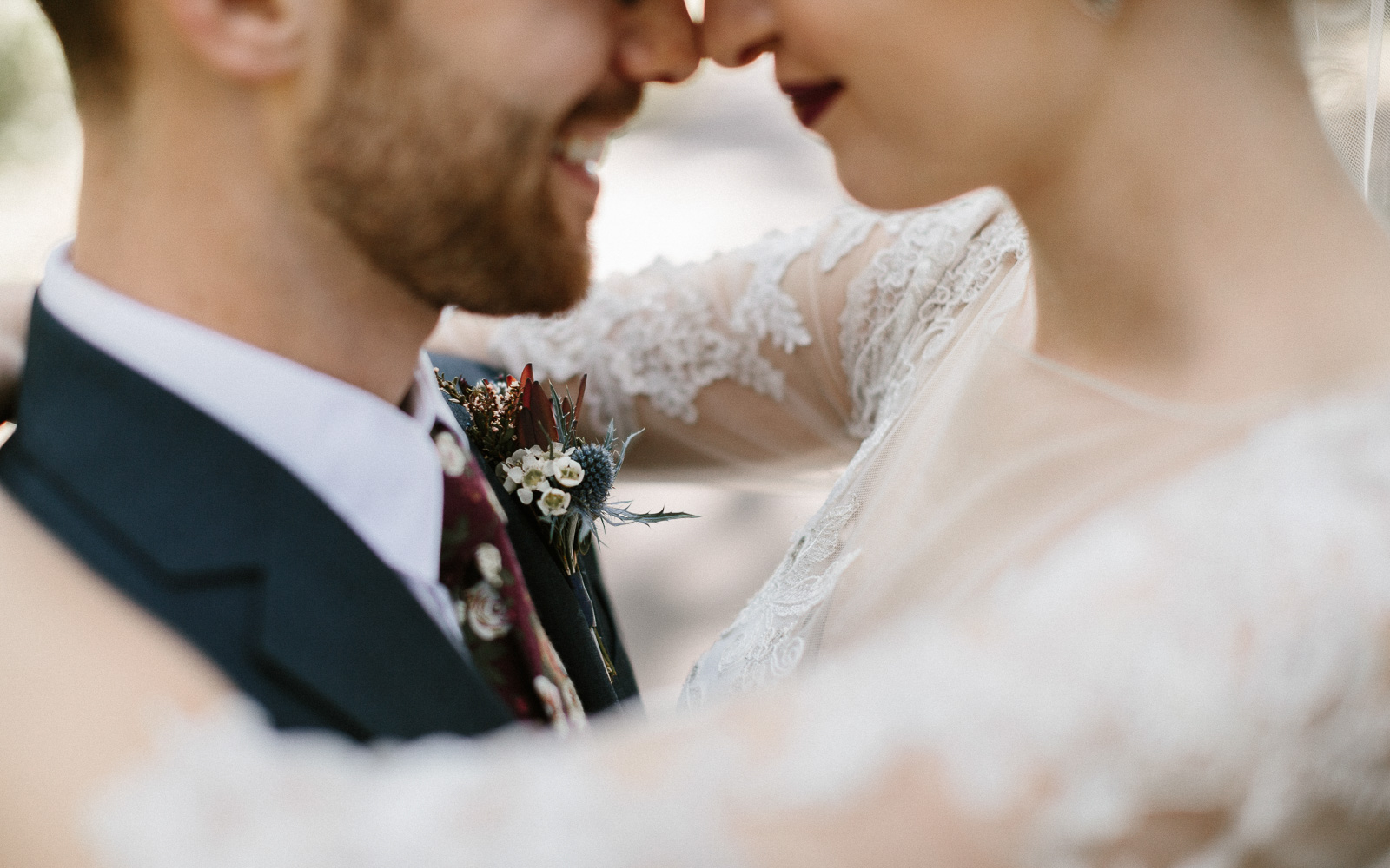 Jenna&Austin_SiouxFalls_Wedding_Photographer_047.jpg
