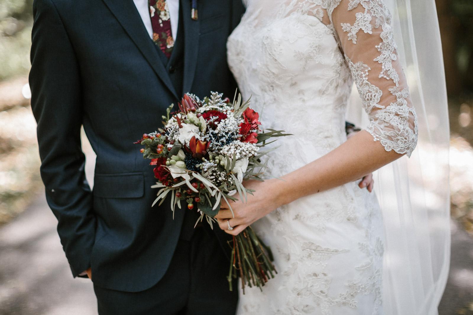 Jenna&Austin_SiouxFalls_Wedding_Photographer_050.jpg