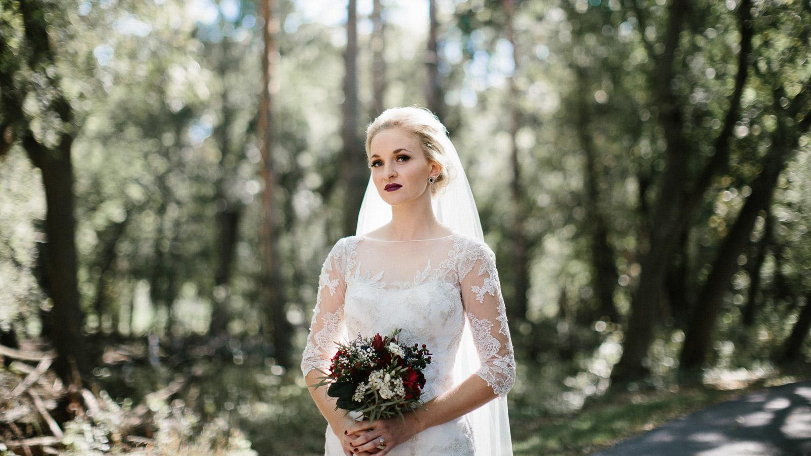 Jenna&Austin_SiouxFalls_Wedding_Photographer_051.jpg