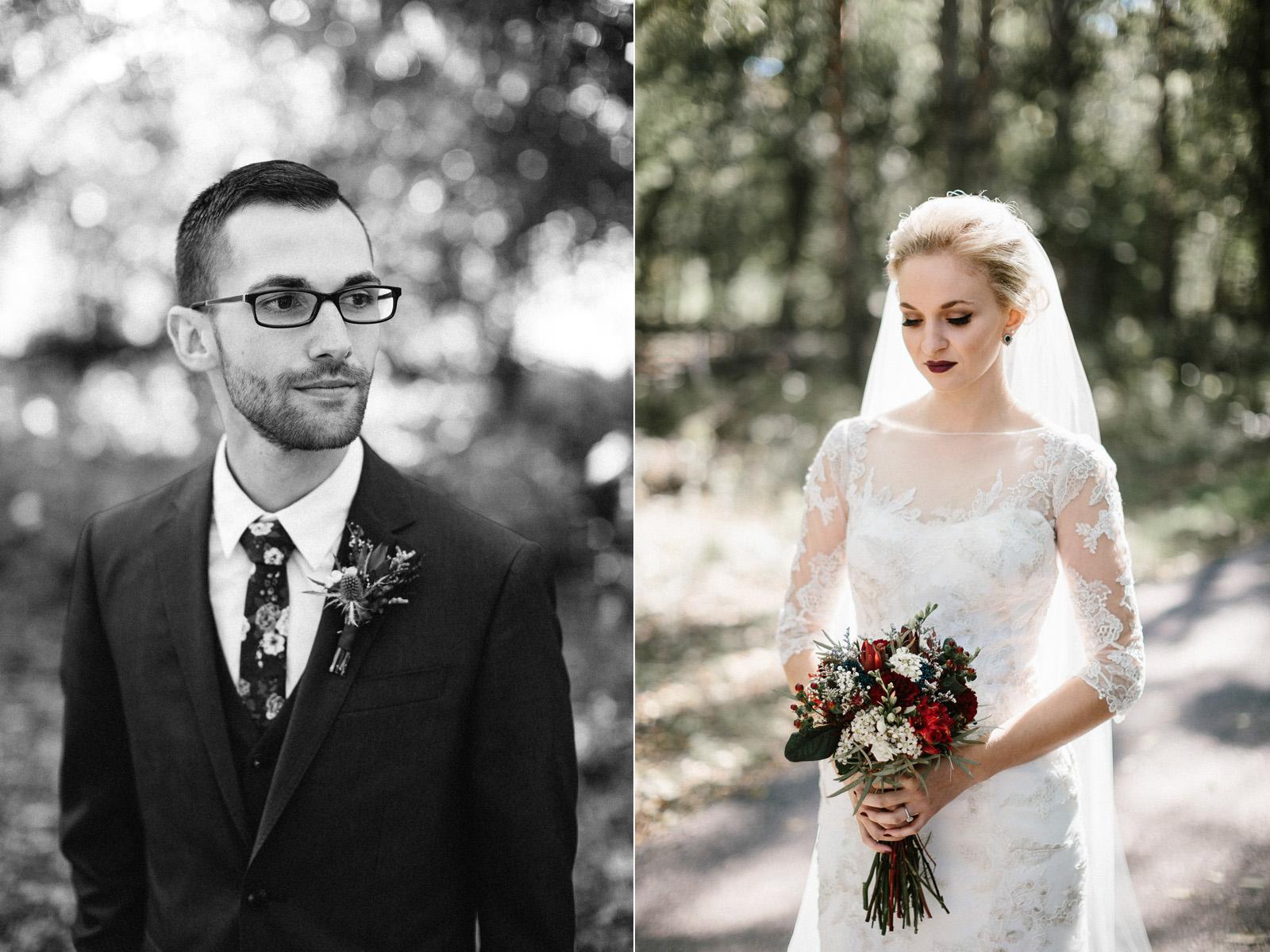 Jenna&Austin_SiouxFalls_Wedding_Photographer_052.jpg