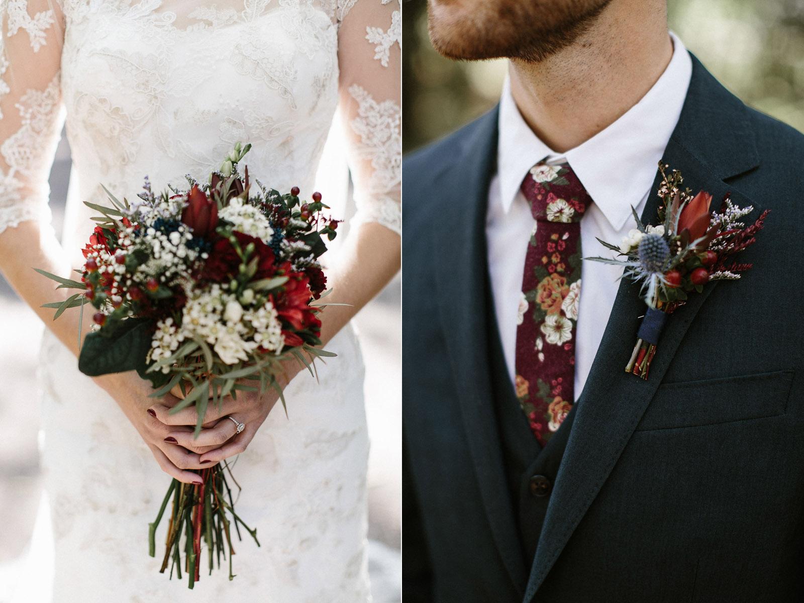 Jenna&Austin_SiouxFalls_Wedding_Photographer_055.jpg