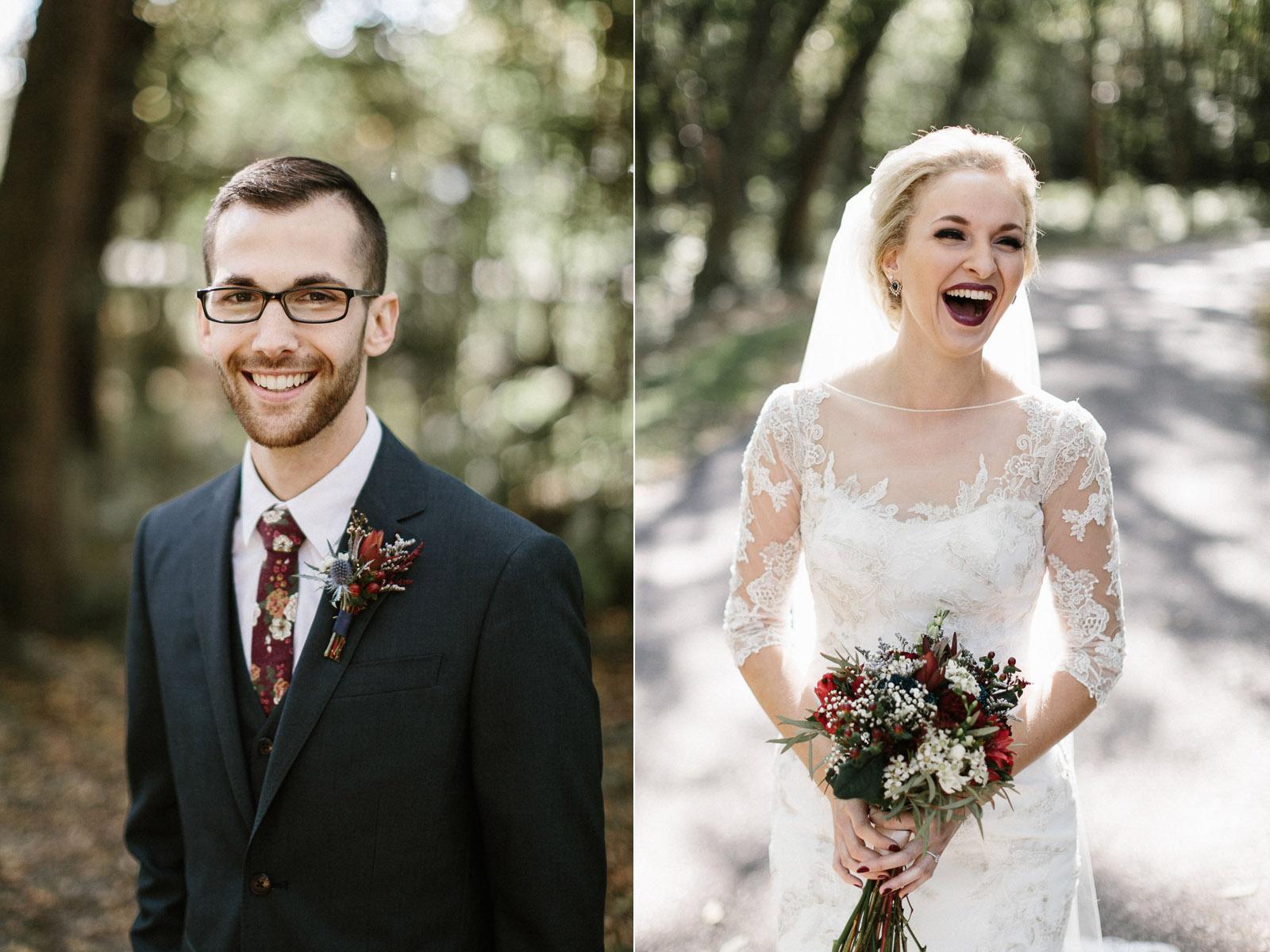 Jenna&Austin_SiouxFalls_Wedding_Photographer_057.jpg