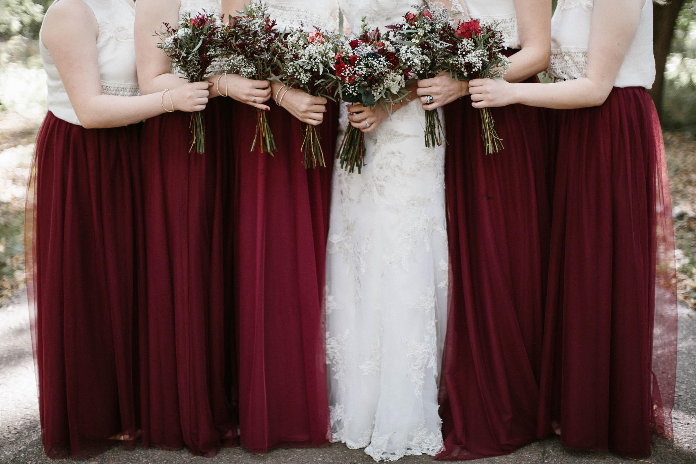 Jenna&Austin_SiouxFalls_Wedding_Photographer_059.jpg