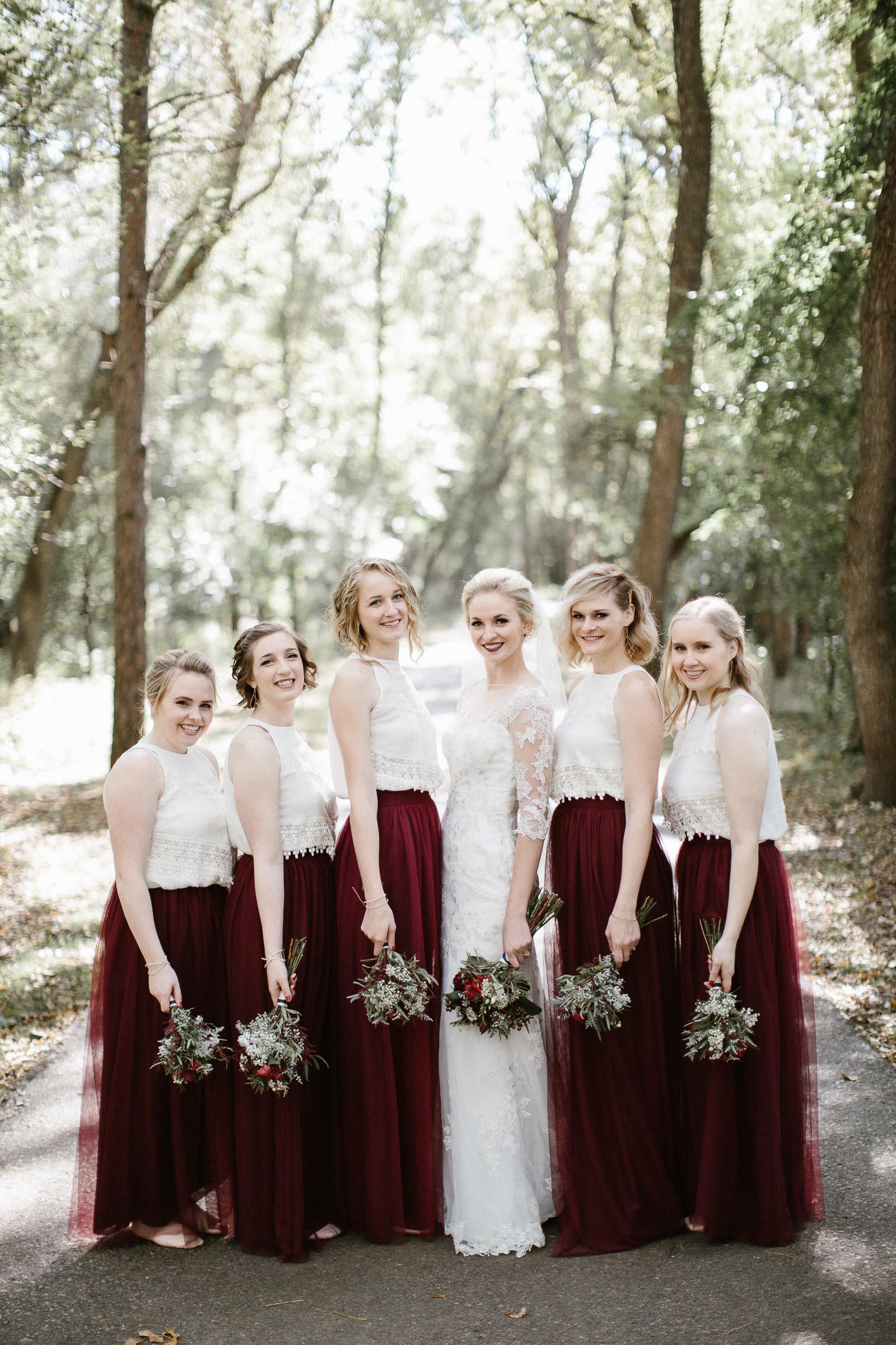 Jenna&Austin_SiouxFalls_Wedding_Photographer_060.jpg