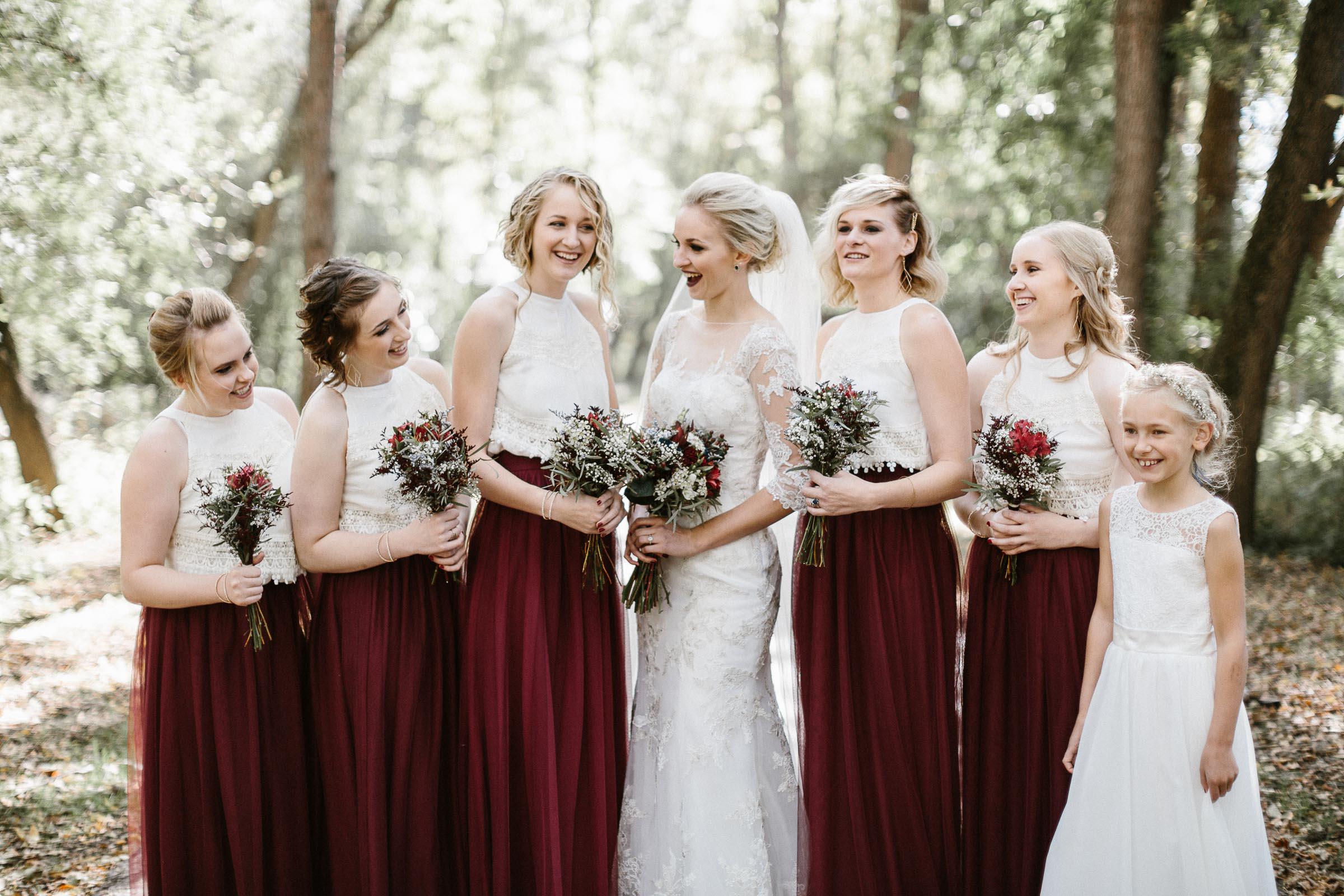 Jenna&Austin_SiouxFalls_Wedding_Photographer_061.jpg