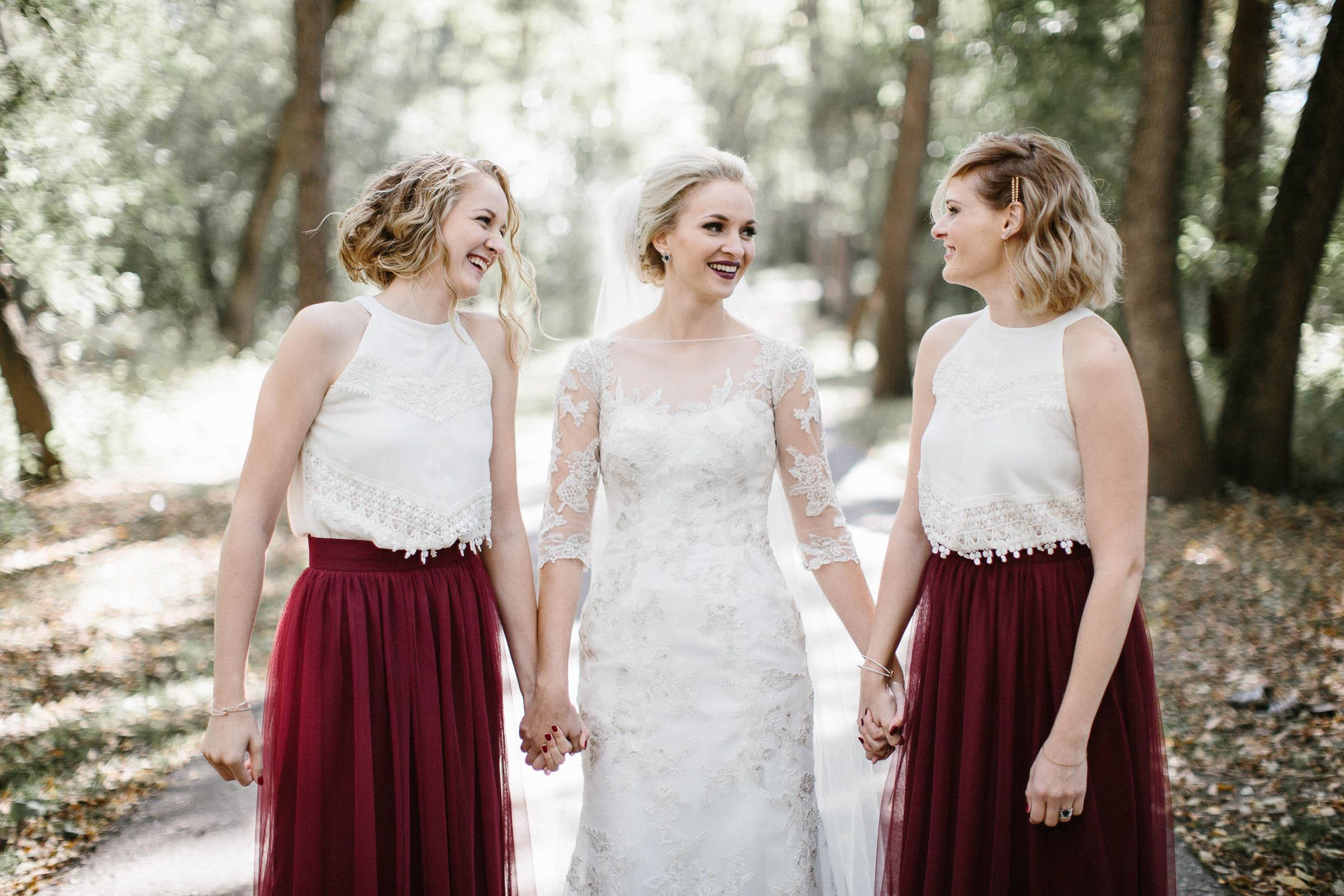 Jenna&Austin_SiouxFalls_Wedding_Photographer_062.jpg
