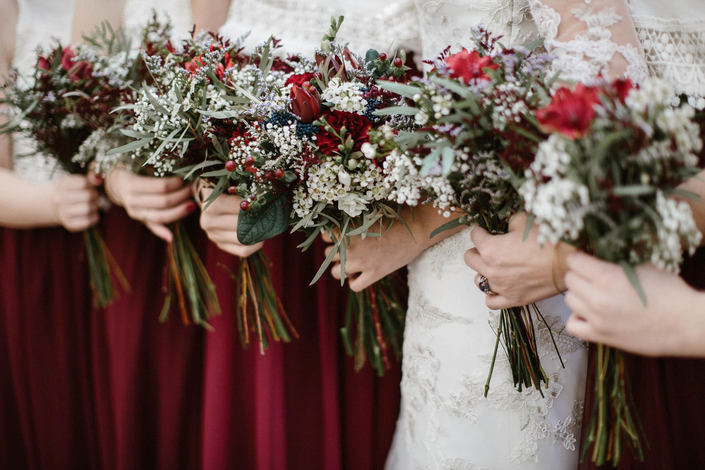 Jenna&Austin_SiouxFalls_Wedding_Photographer_063.jpg