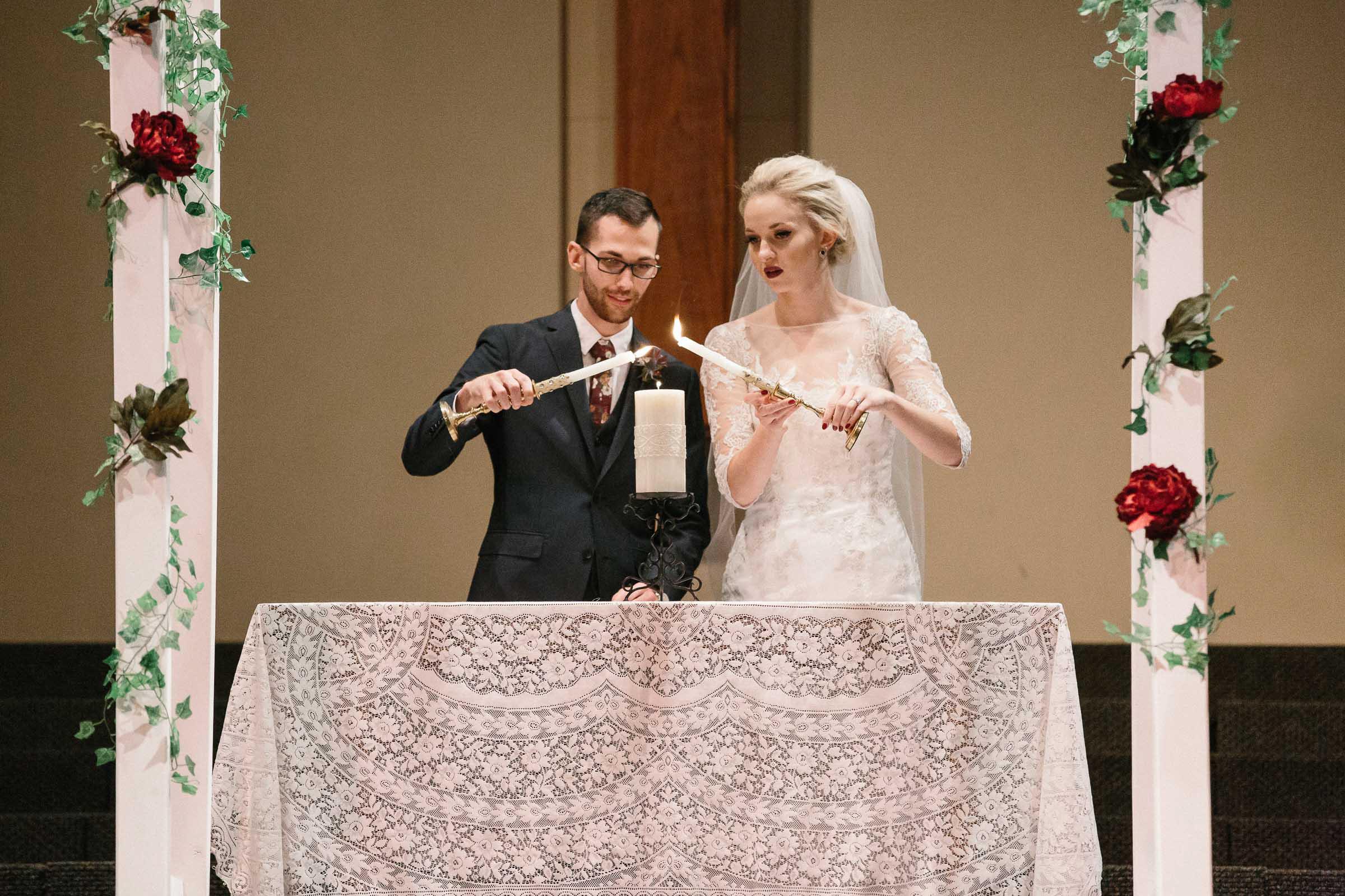 Jenna&Austin_SiouxFalls_Wedding_Photographer_078.jpg
