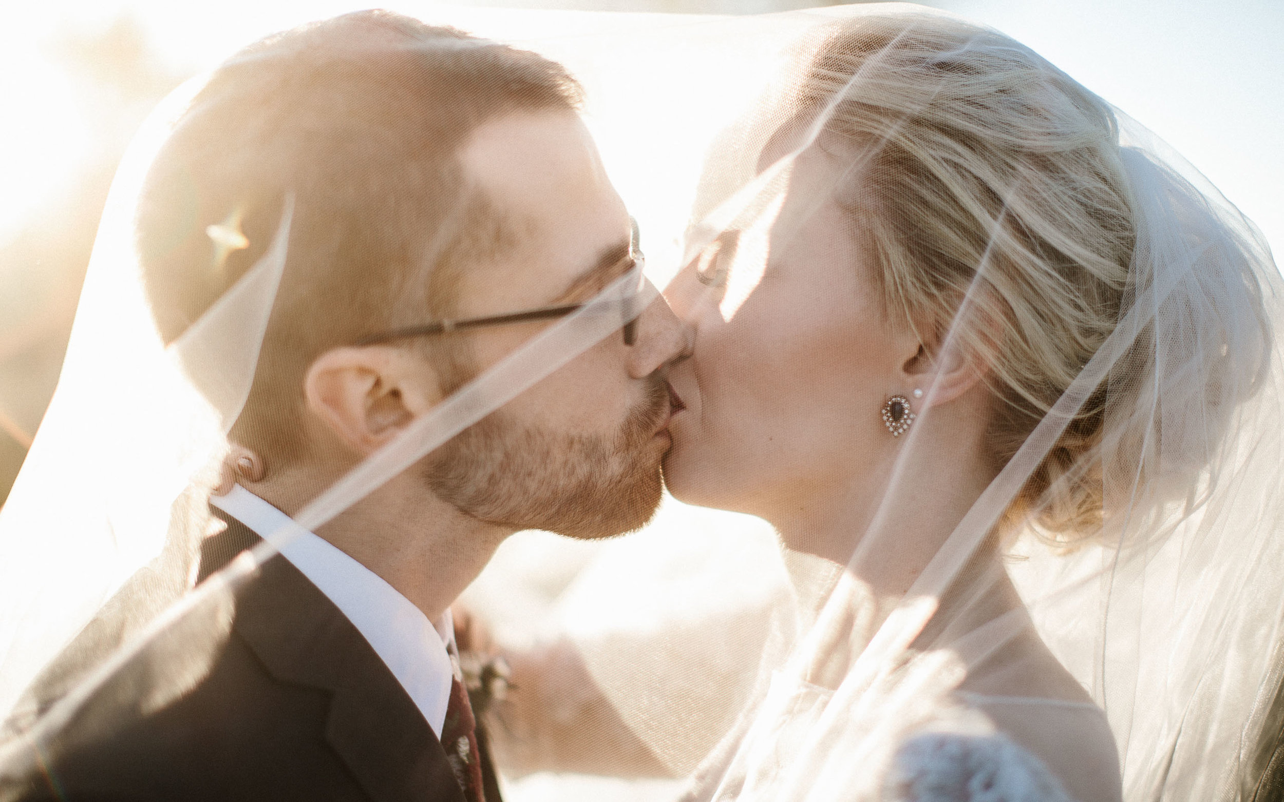 Jenna&Austin_SiouxFalls_Wedding_Photographer_085.jpg