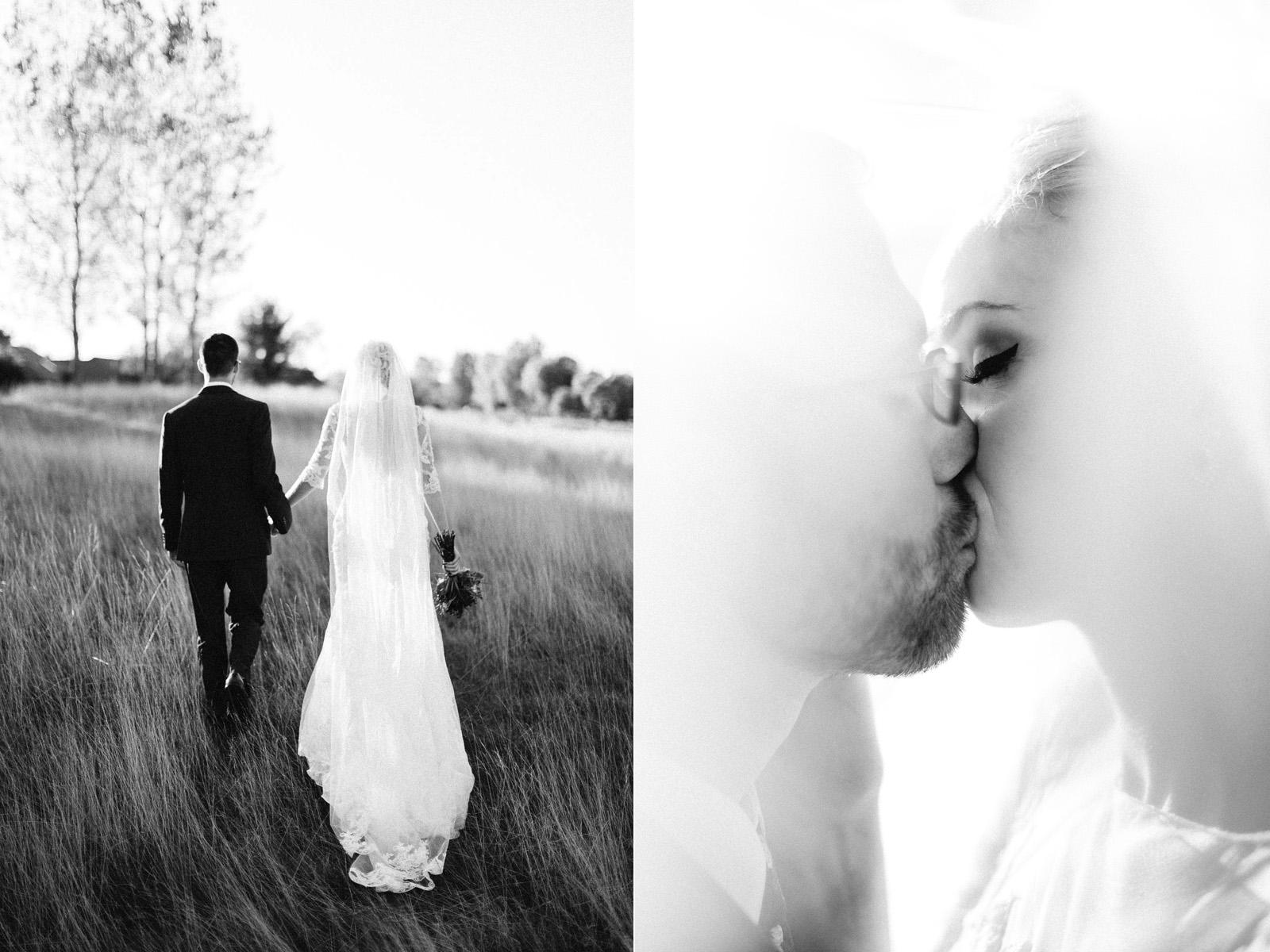 Jenna&Austin_SiouxFalls_Wedding_Photographer_086.jpg
