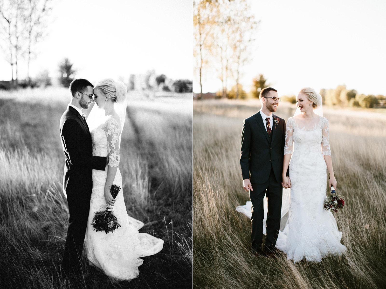 Jenna&Austin_SiouxFalls_Wedding_Photographer_089.jpg
