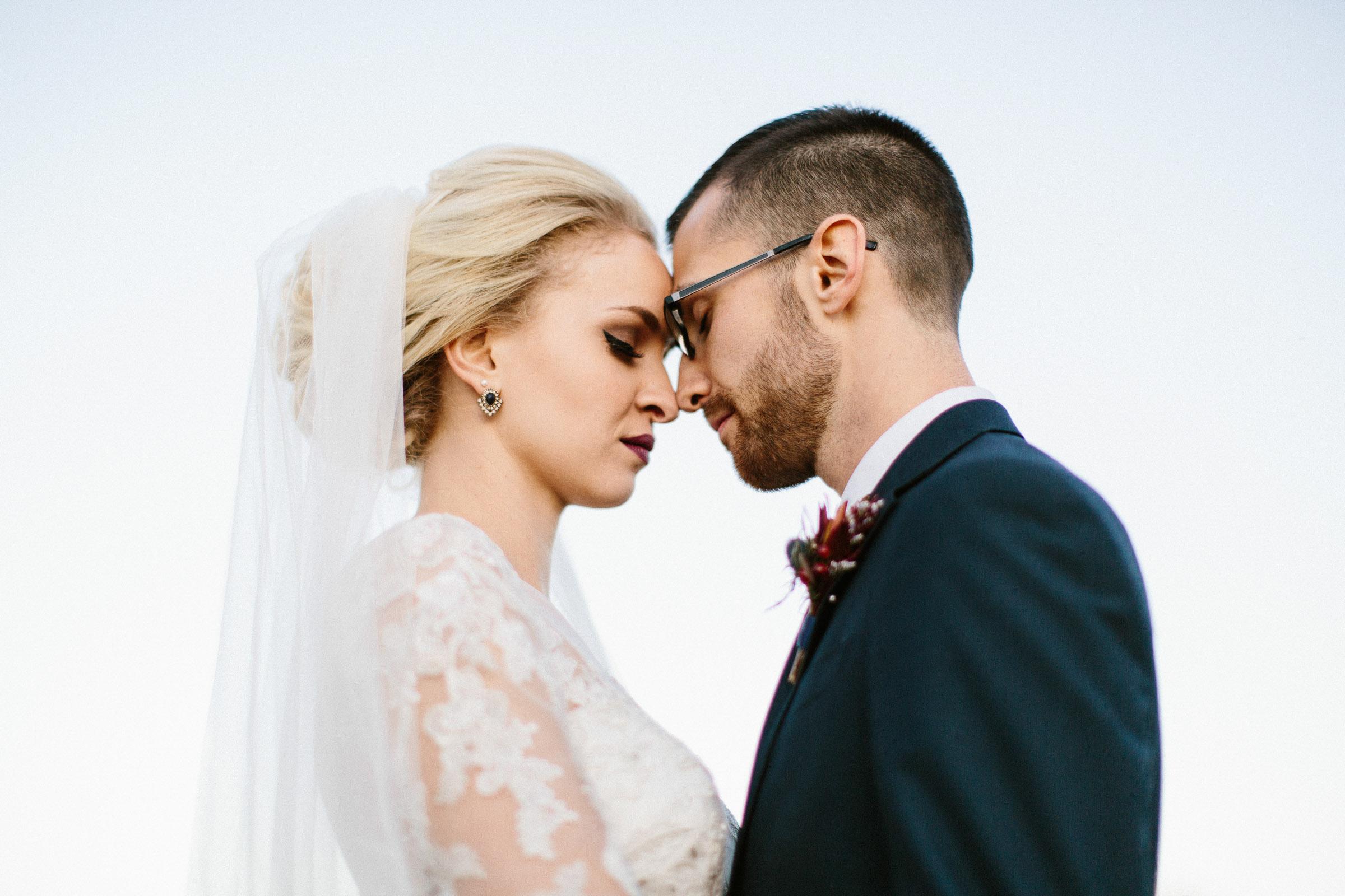 Jenna&Austin_SiouxFalls_Wedding_Photographer_088.jpg