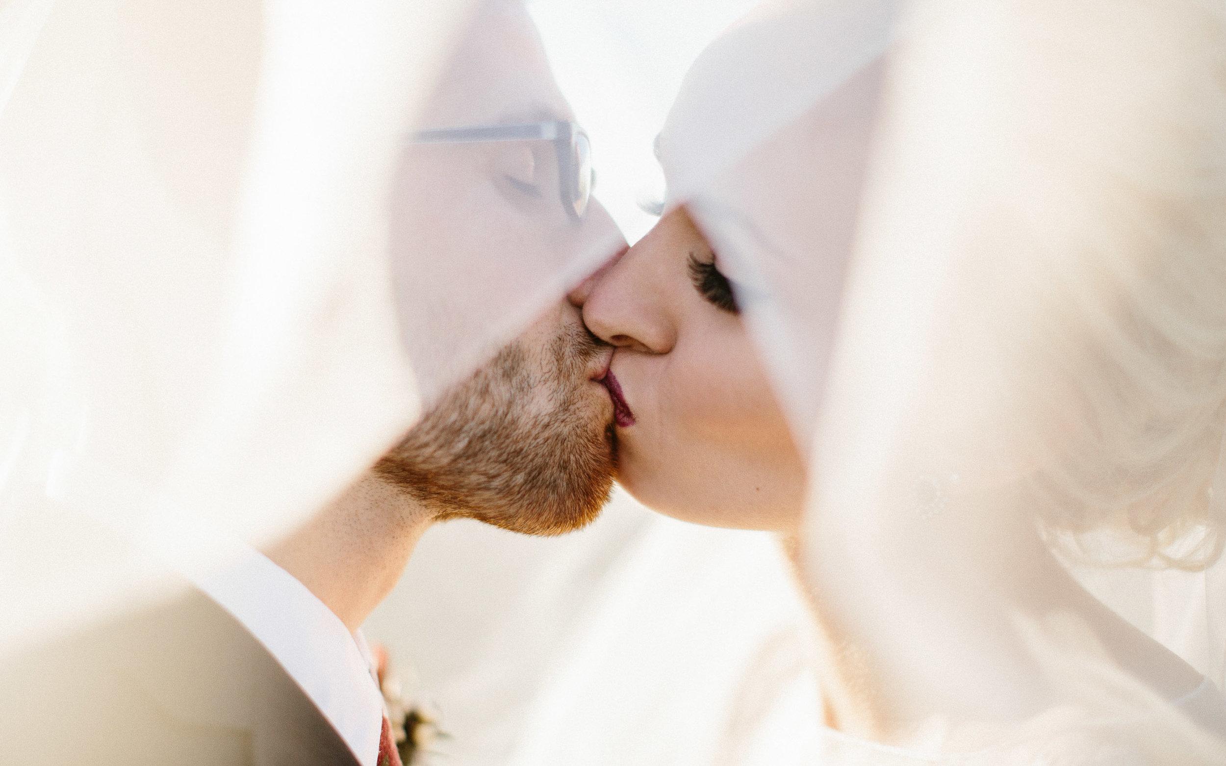 Jenna&Austin_SiouxFalls_Wedding_Photographer_092.jpg