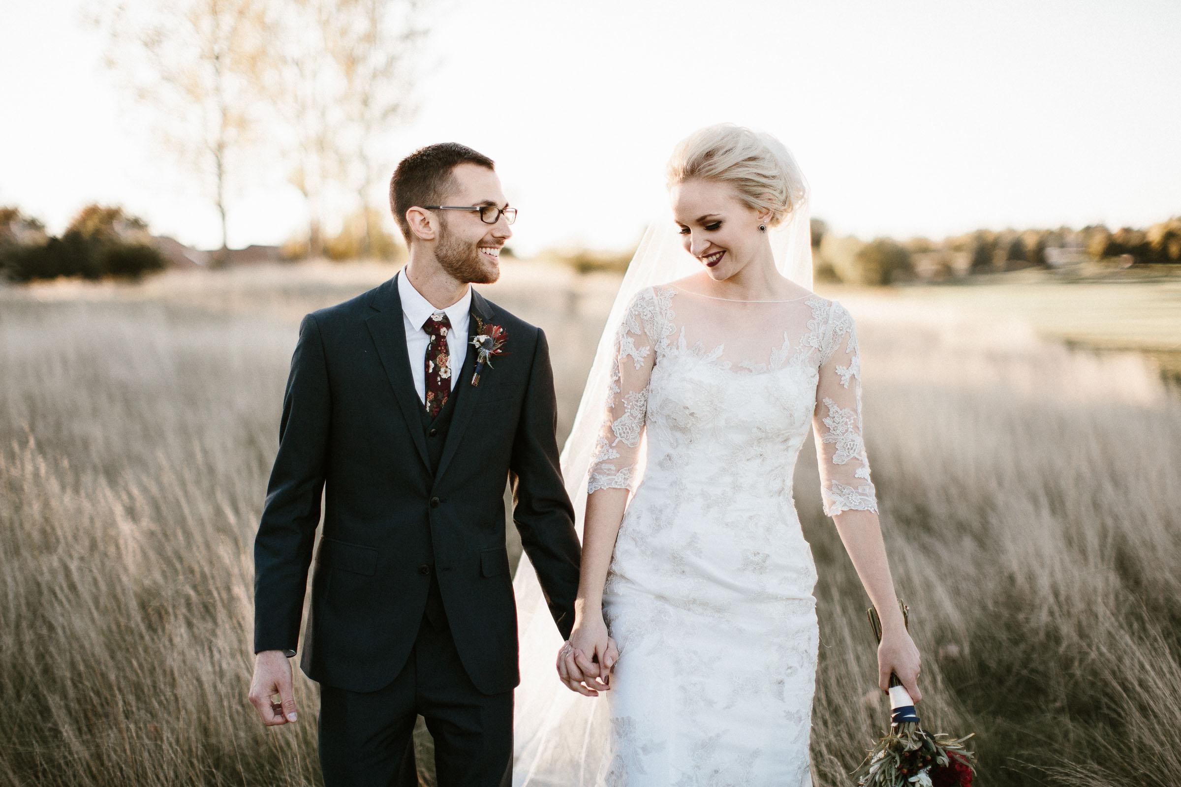 Jenna&Austin_SiouxFalls_Wedding_Photographer_093.jpg