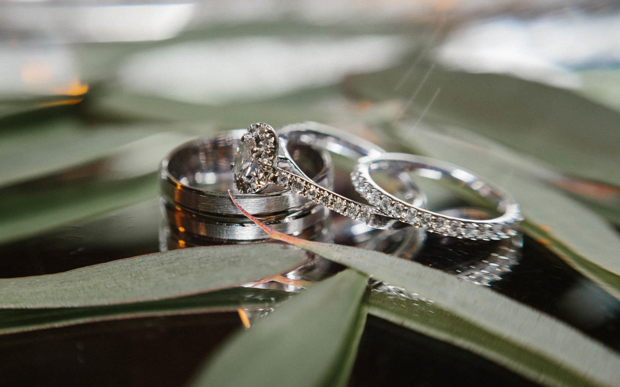 Jenna&Austin_SiouxFalls_Wedding_Photographer_096.jpg