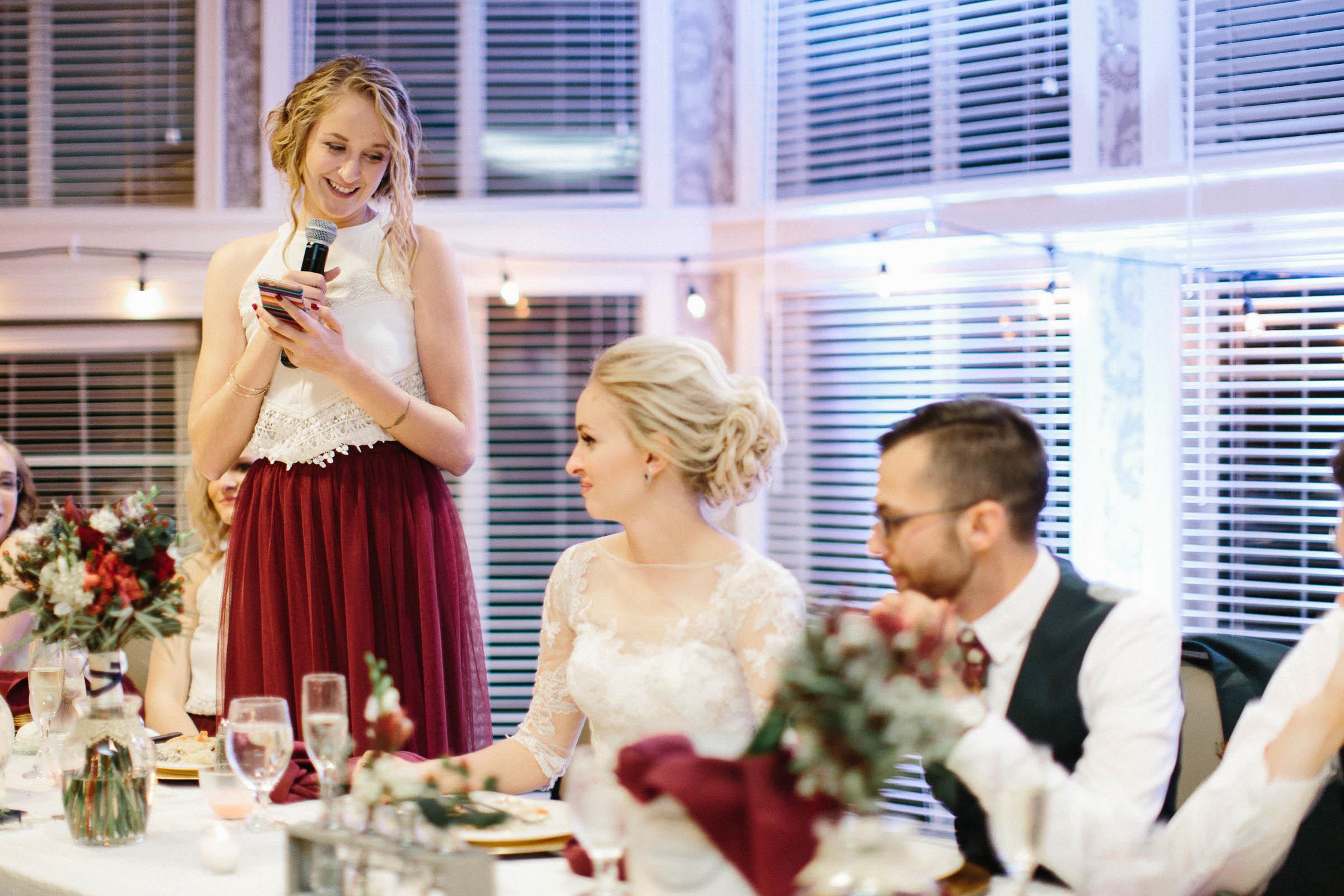 Jenna&Austin_SiouxFalls_Wedding_Photographer_098.jpg