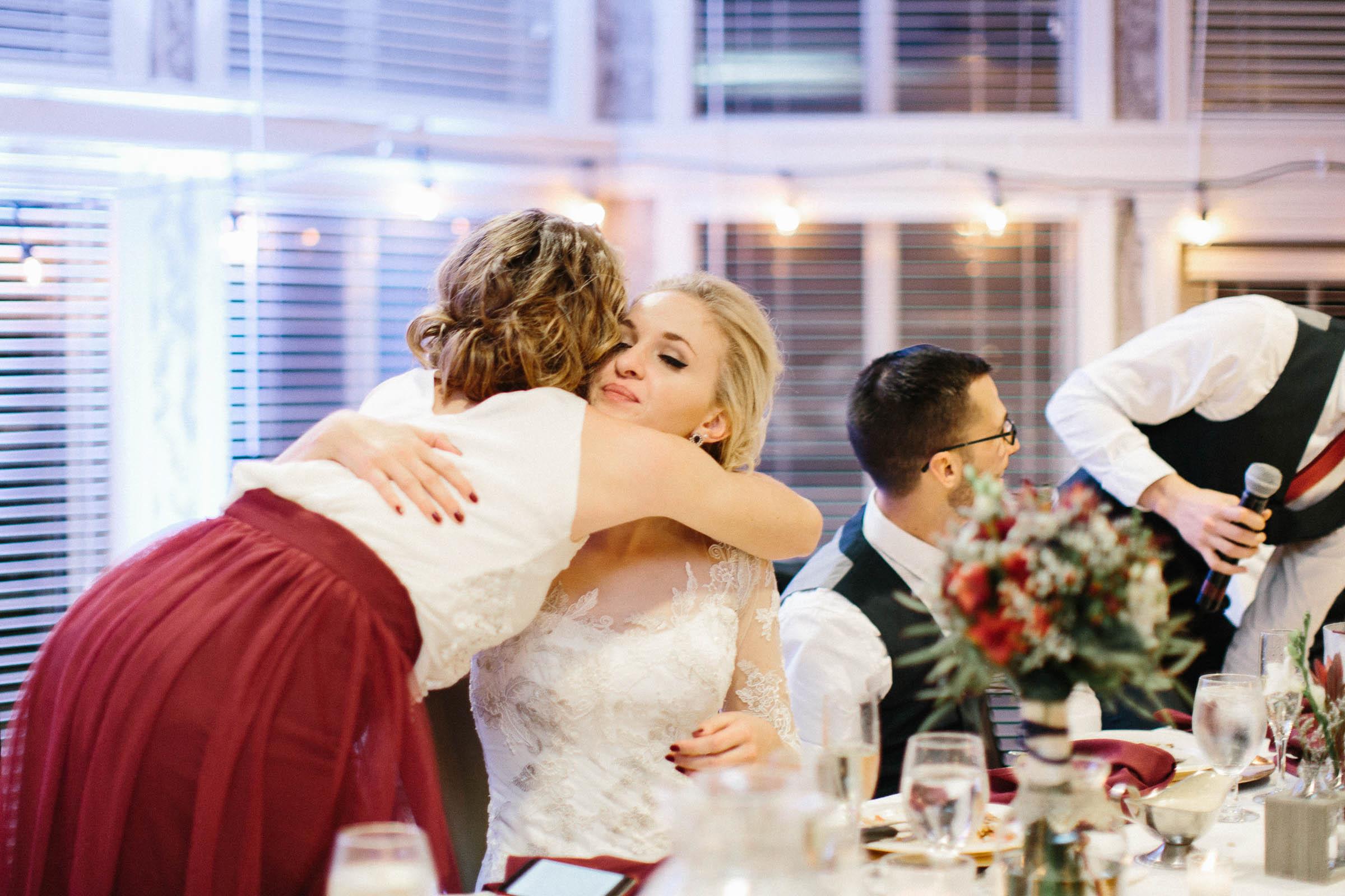 Jenna&Austin_SiouxFalls_Wedding_Photographer_099.jpg