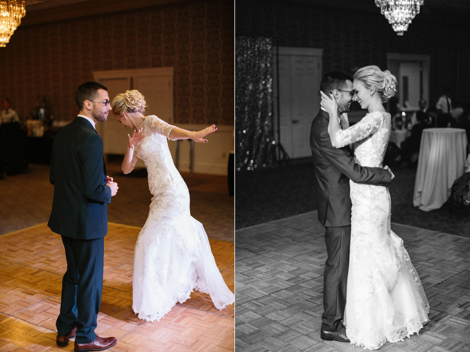 Jenna&Austin_SiouxFalls_Wedding_Photographer_103.jpg