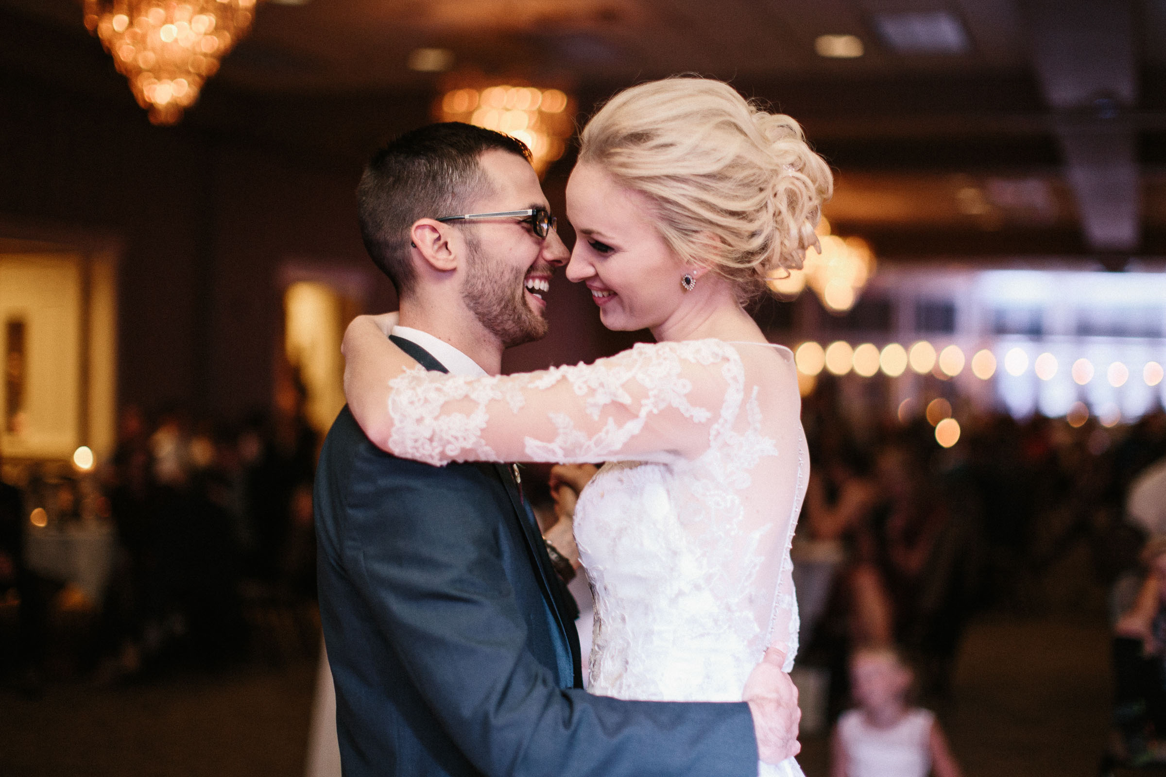 Jenna&Austin_SiouxFalls_Wedding_Photographer_106.jpg