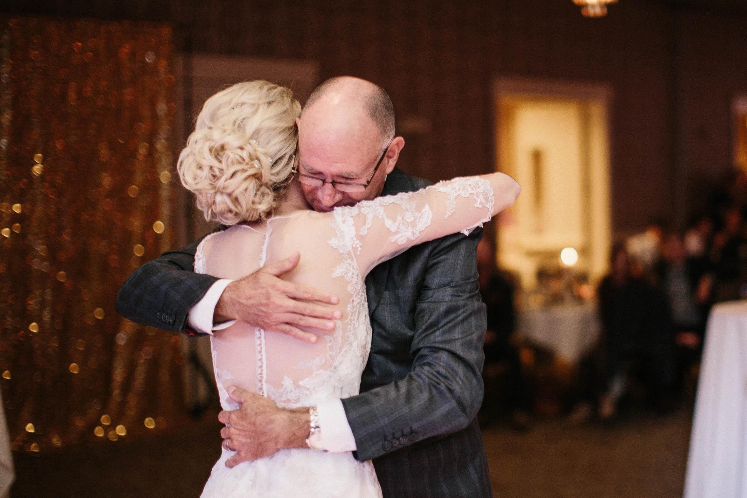 Jenna&Austin_SiouxFalls_Wedding_Photographer_110.jpg
