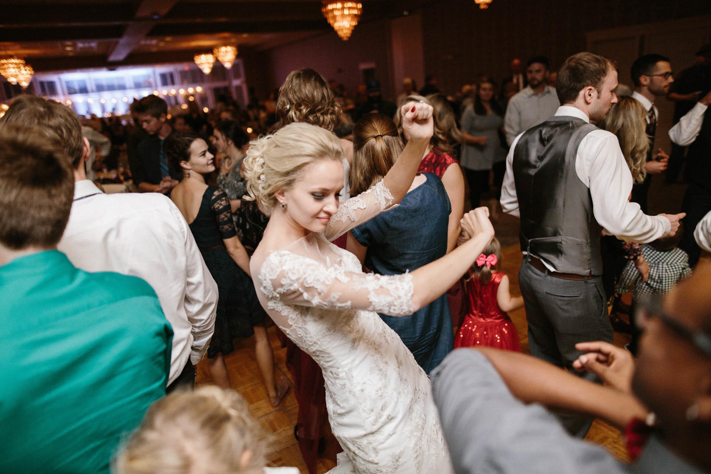 Jenna&Austin_SiouxFalls_Wedding_Photographer_114.jpg