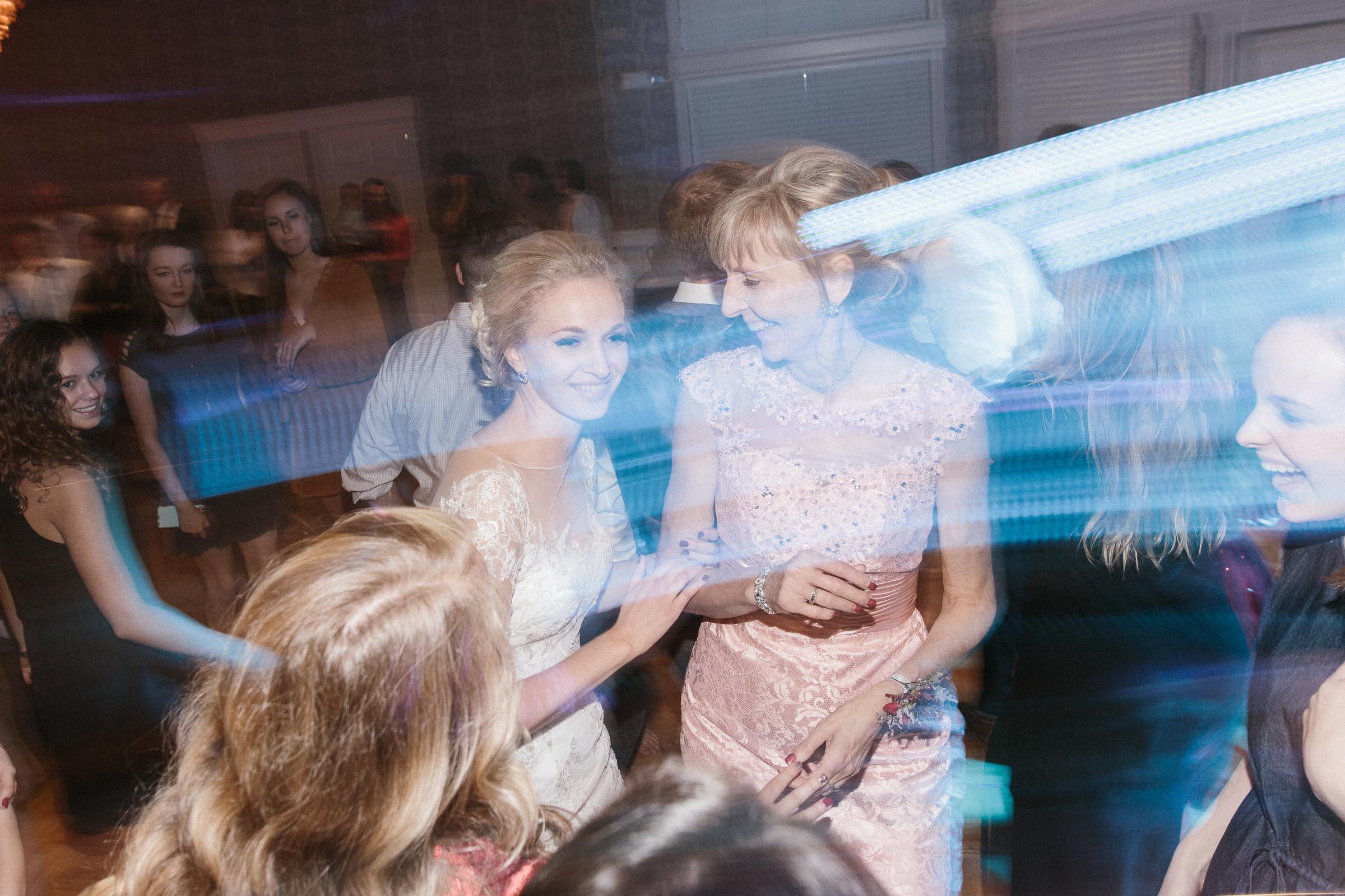 Jenna&Austin_SiouxFalls_Wedding_Photographer_118.jpg