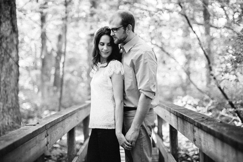 Meaghan&Matt_Ledges_State_Park_Engagement_Photographer_03.jpg