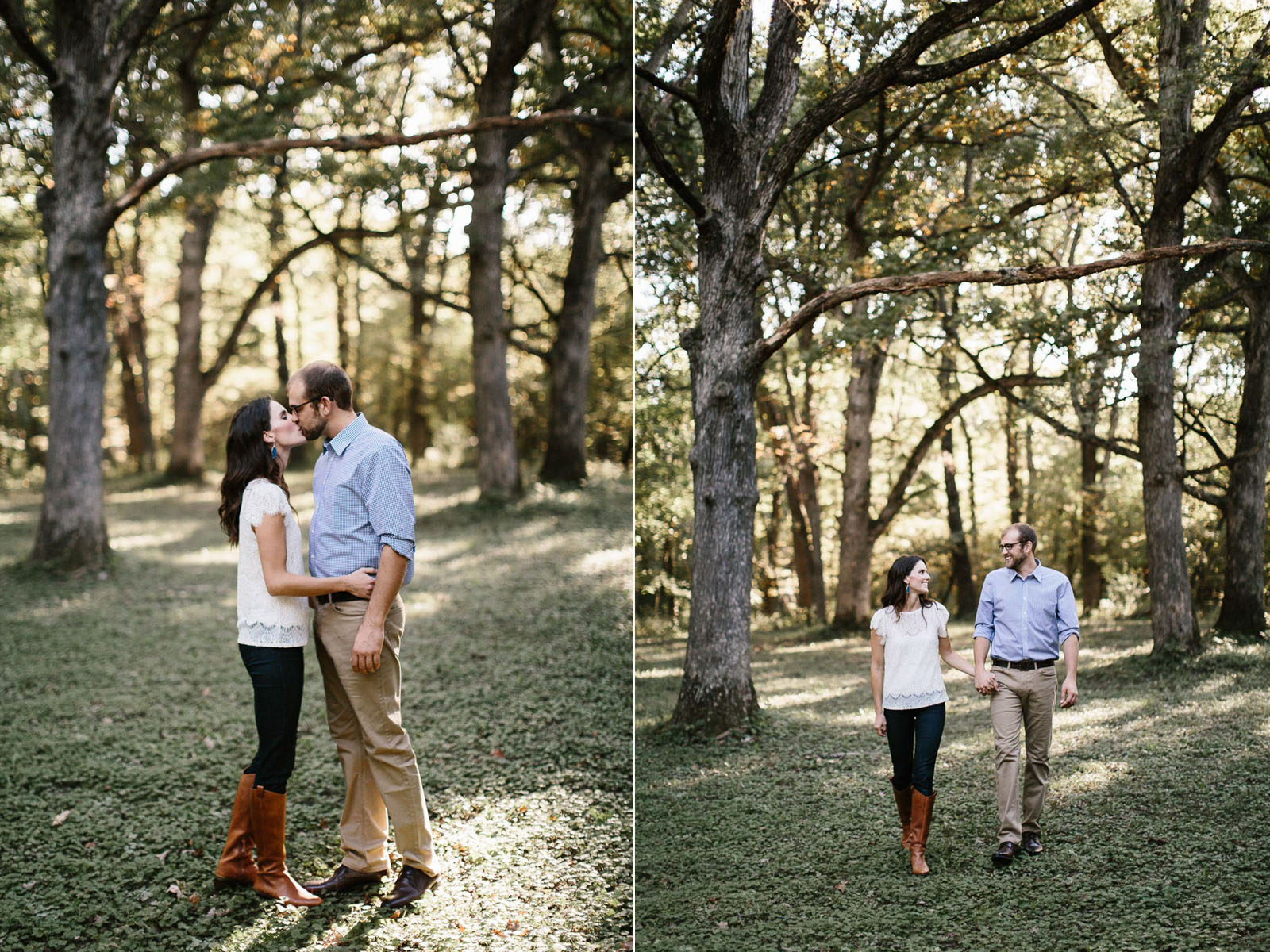 Meaghan&Matt_Ledges_State_Park_Engagement_Photographer_06.jpg