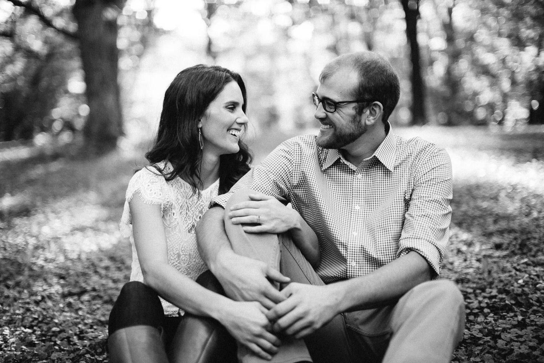Meaghan&Matt_Ledges_State_Park_Engagement_Photographer_11.jpg