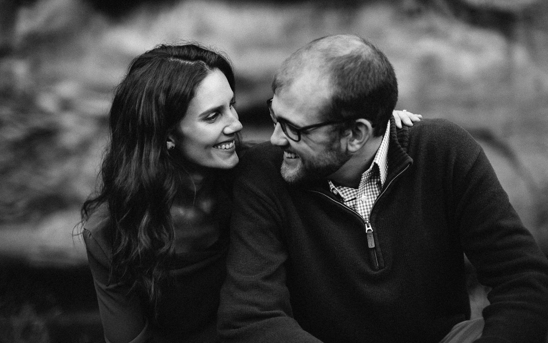 Meaghan&Matt_Ledges_State_Park_Engagement_Photographer_20.jpg