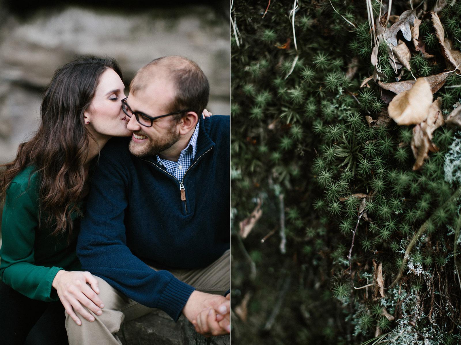Meaghan&Matt_Ledges_State_Park_Engagement_Photographer_22.jpg