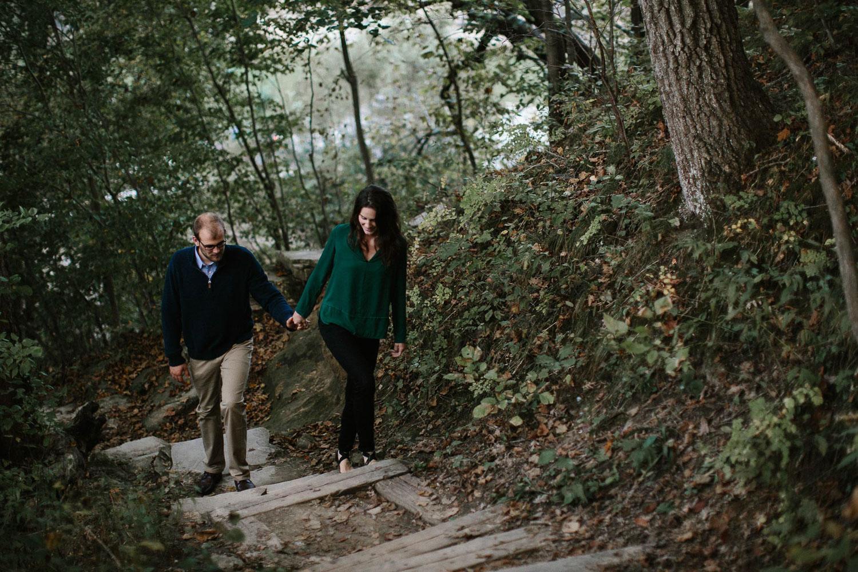 Meaghan&Matt_Ledges_State_Park_Engagement_Photographer_24.jpg
