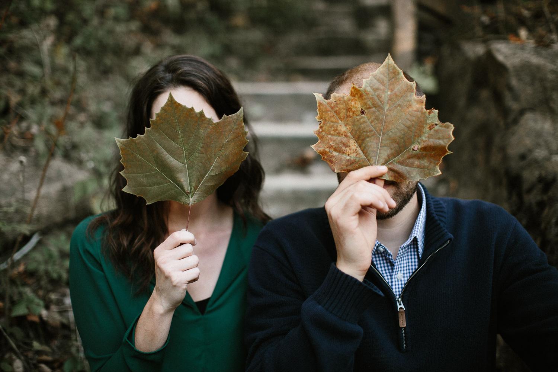Meaghan&Matt_Ledges_State_Park_Engagement_Photographer_25.jpg