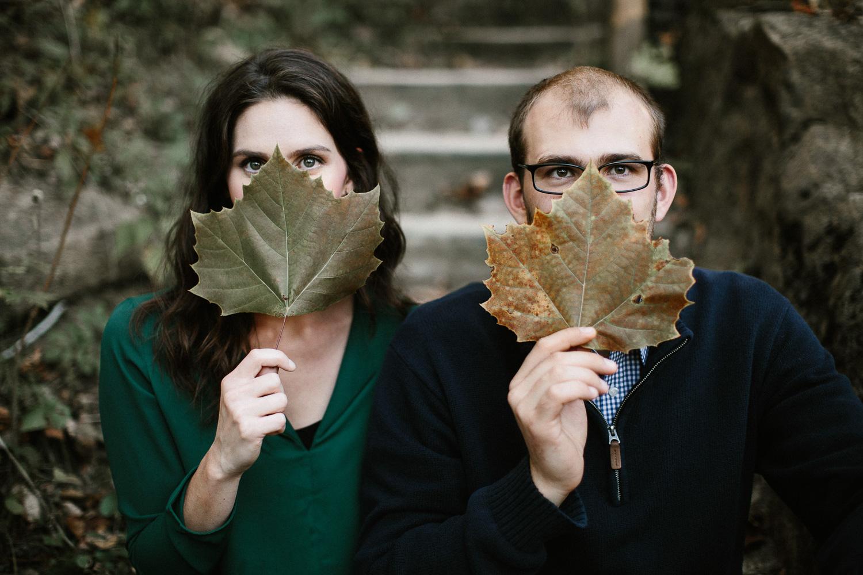 Meaghan&Matt_Ledges_State_Park_Engagement_Photographer_26.jpg