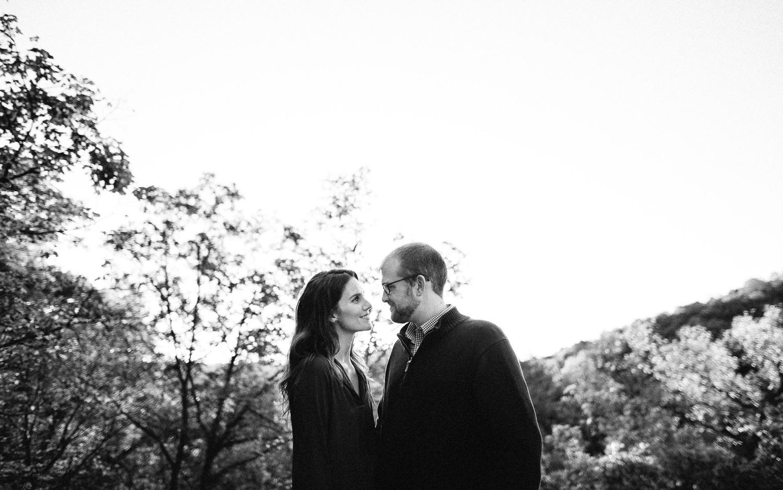 Meaghan&Matt_Ledges_State_Park_Engagement_Photographer_30.jpg