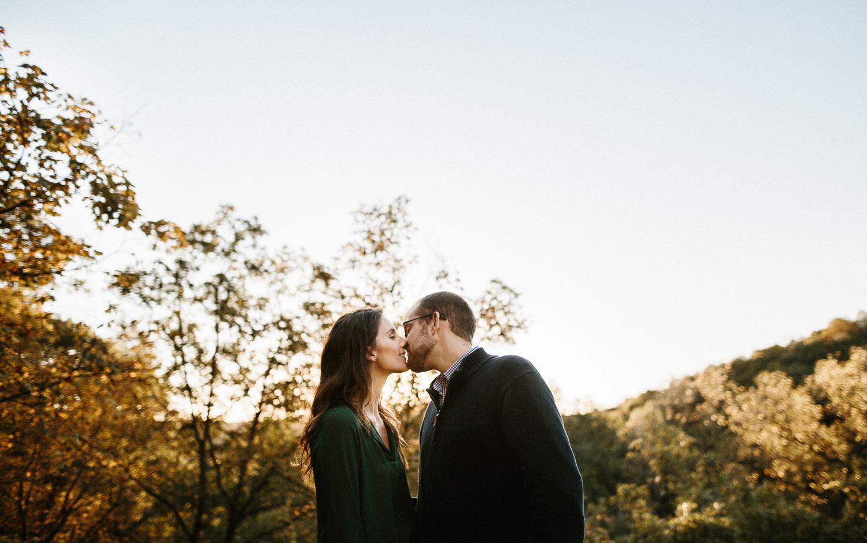 Meaghan&Matt_Ledges_State_Park_Engagement_Photographer_31.jpg