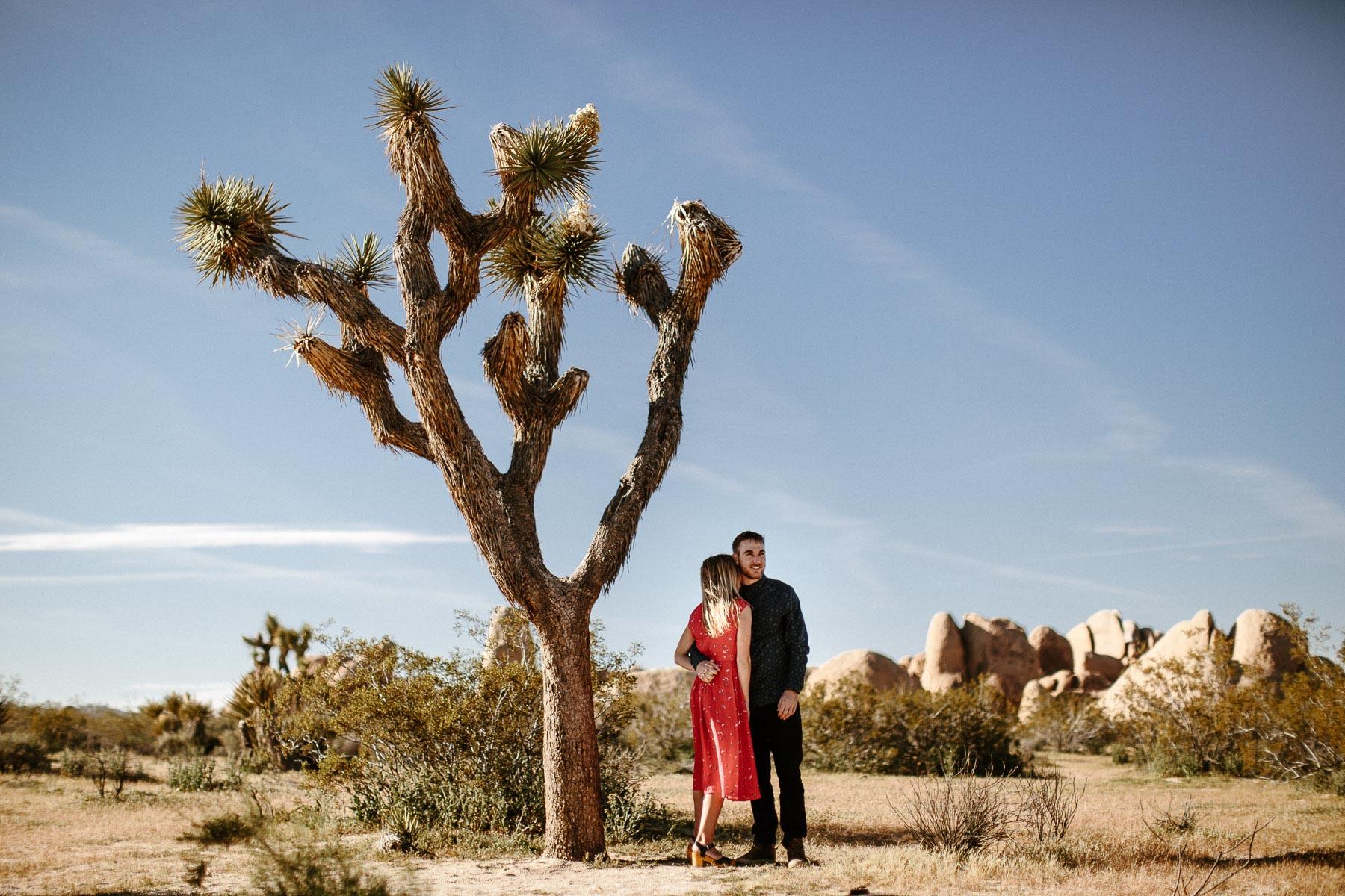 Joshua_Tree_Engagement_Wedding_Elopement_Photogapher_28.jpg